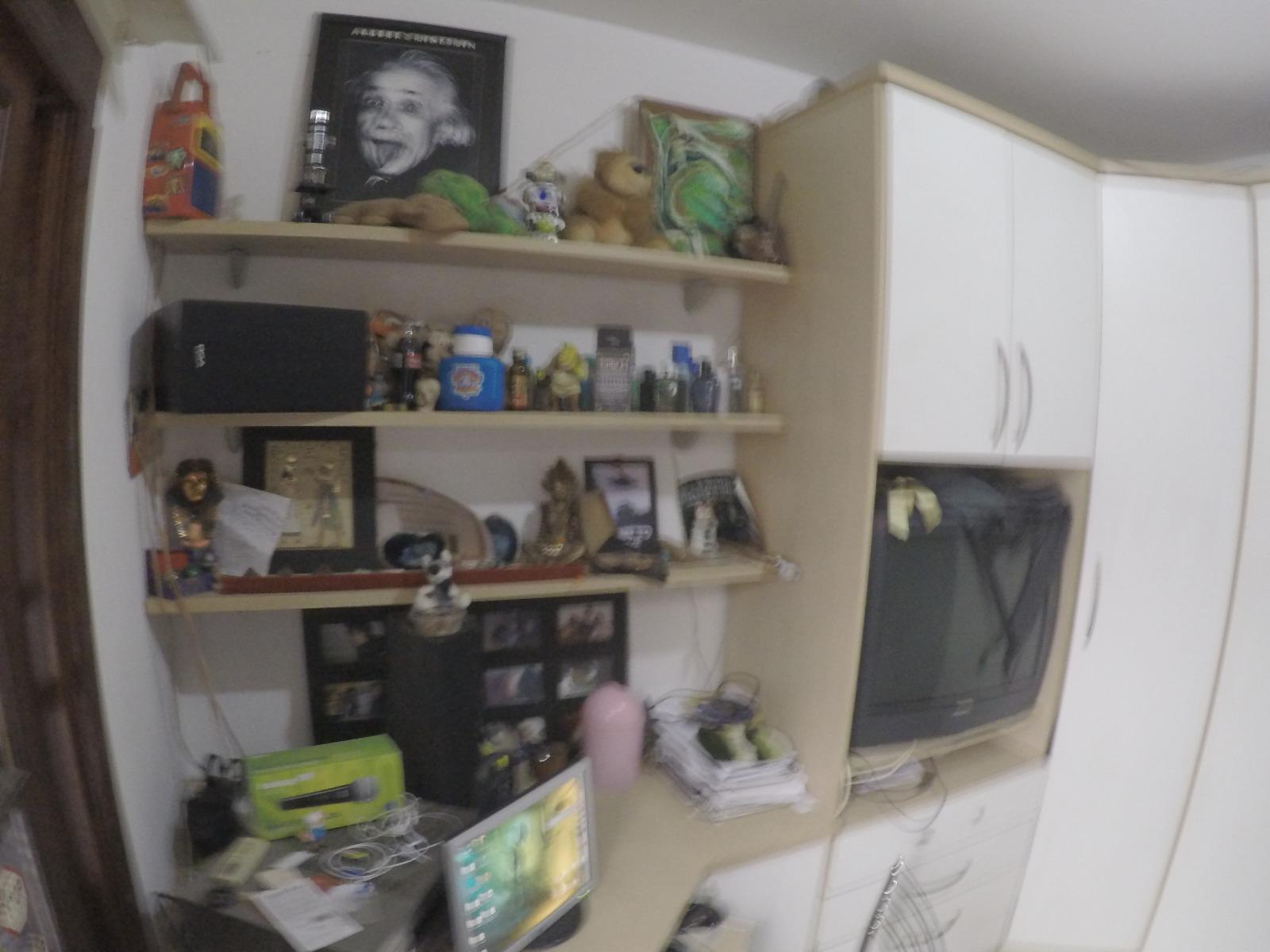 Casa 3 Dorm, Igara, Canoas (BD3168) - Foto 15