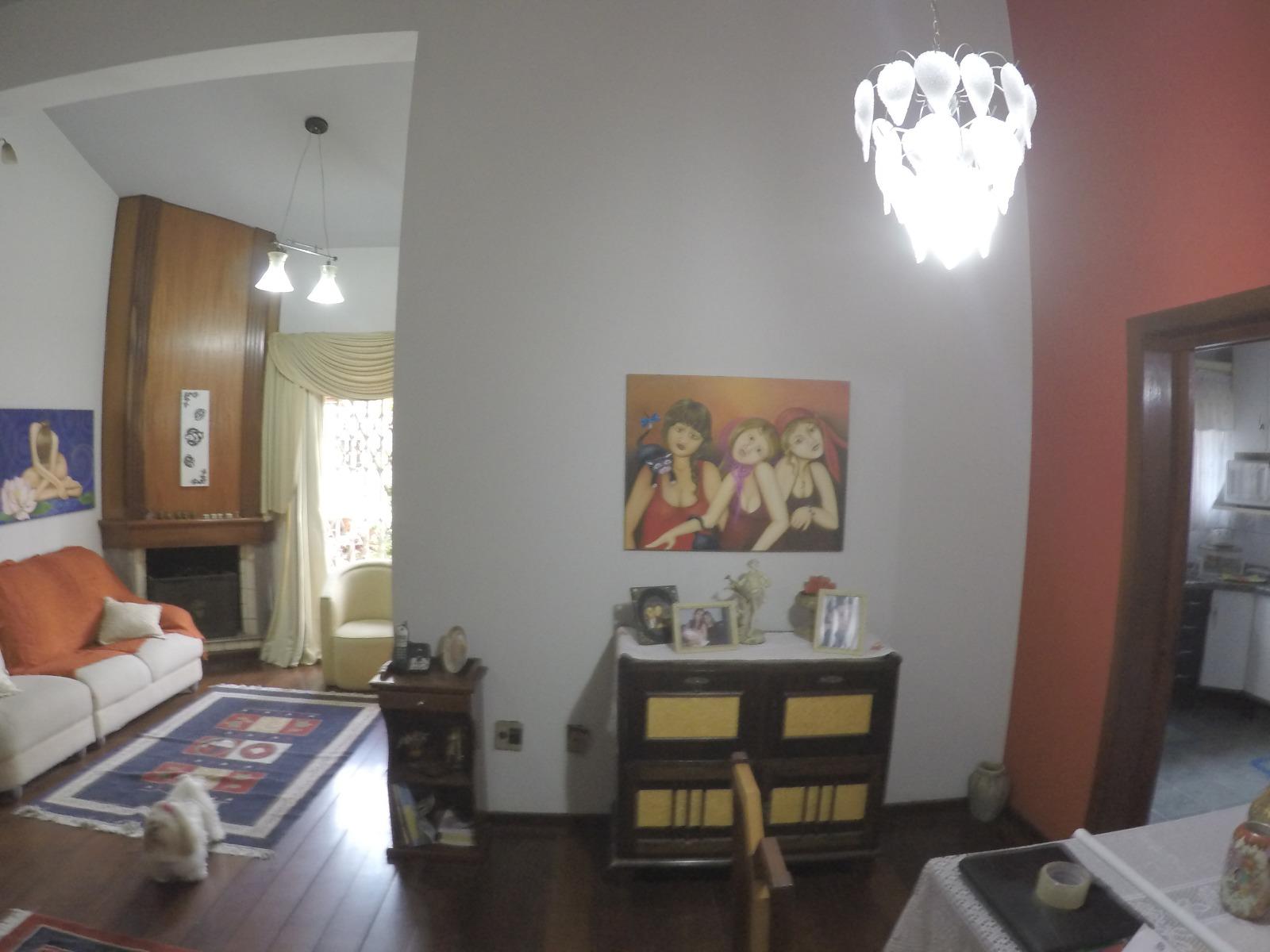Casa 3 Dorm, Igara, Canoas (BD3168) - Foto 27