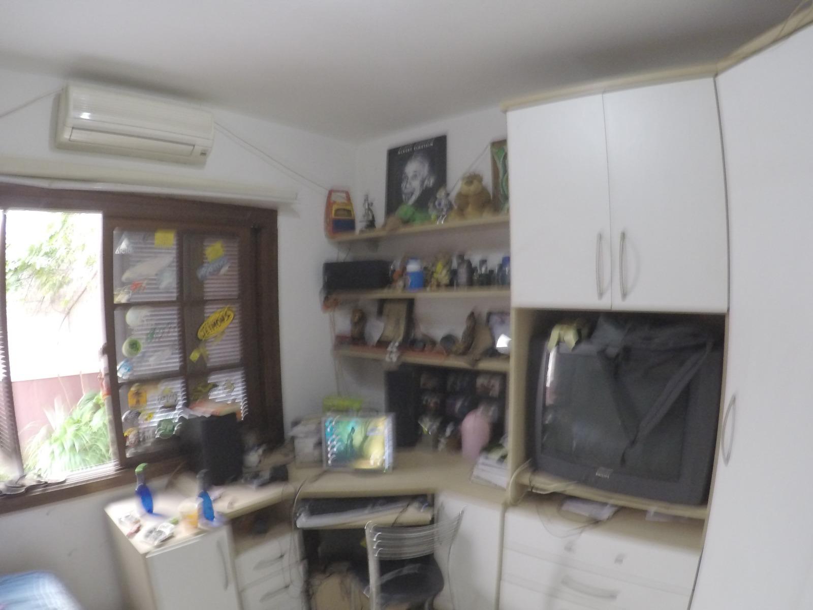 Casa 3 Dorm, Igara, Canoas (BD3168) - Foto 13