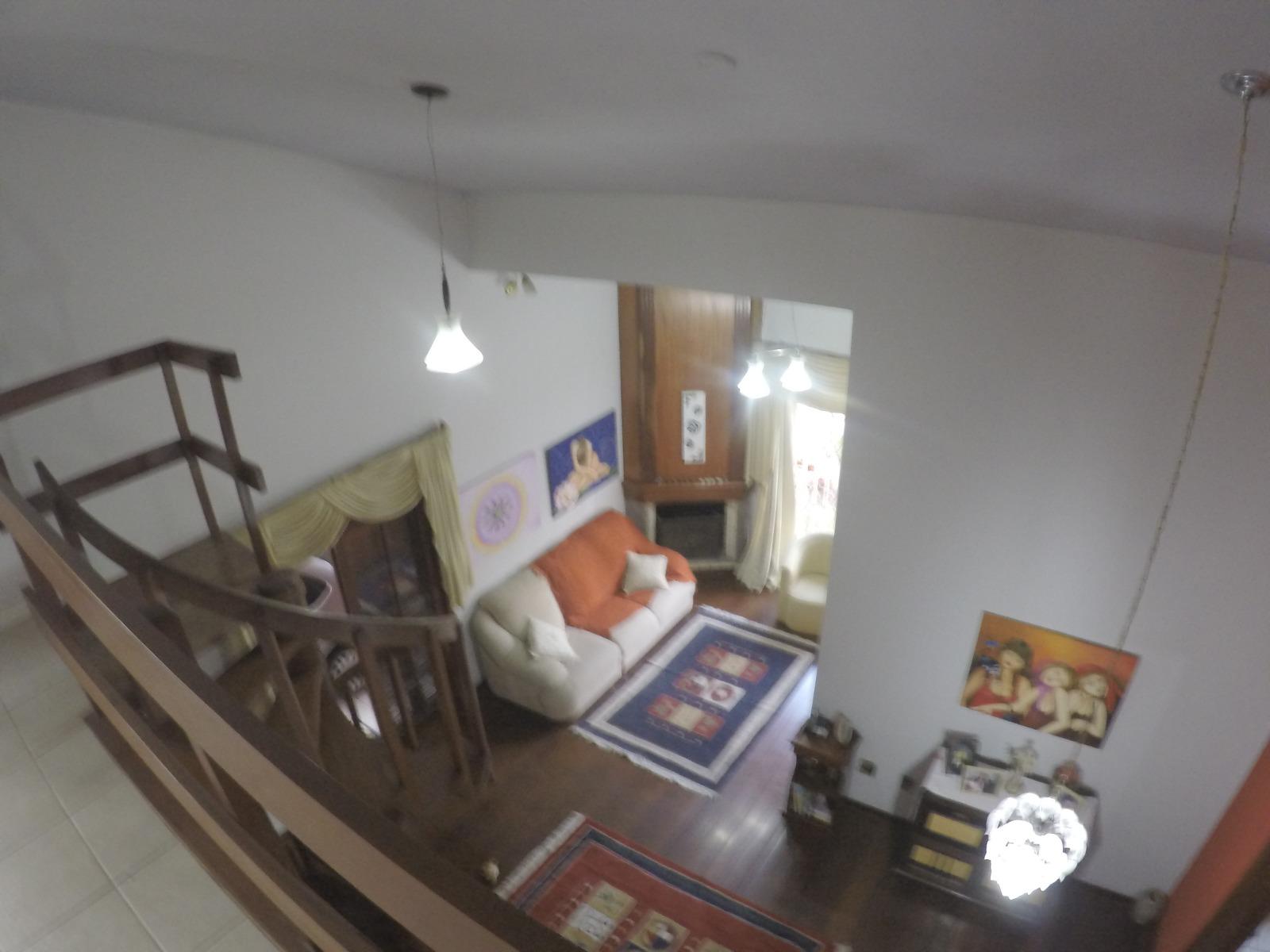 Casa 3 Dorm, Igara, Canoas (BD3168) - Foto 23