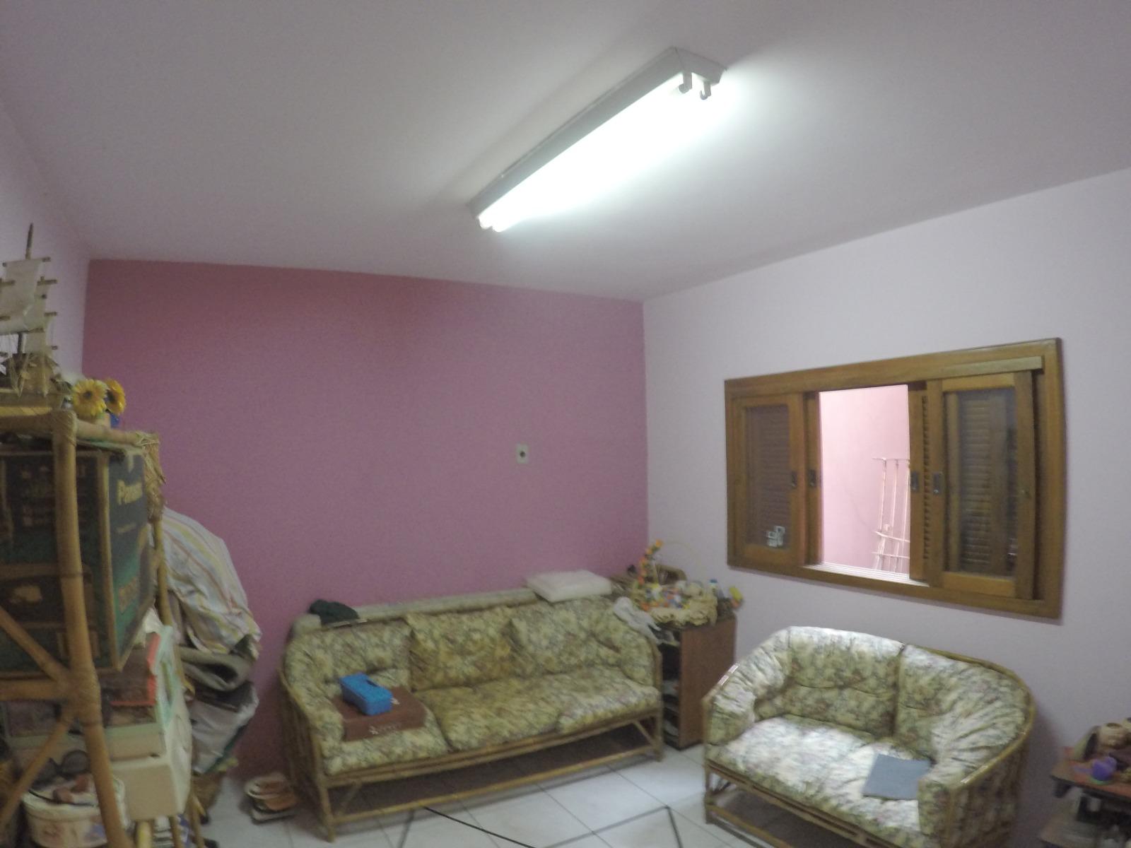 Casa 3 Dorm, Igara, Canoas (BD3168) - Foto 38