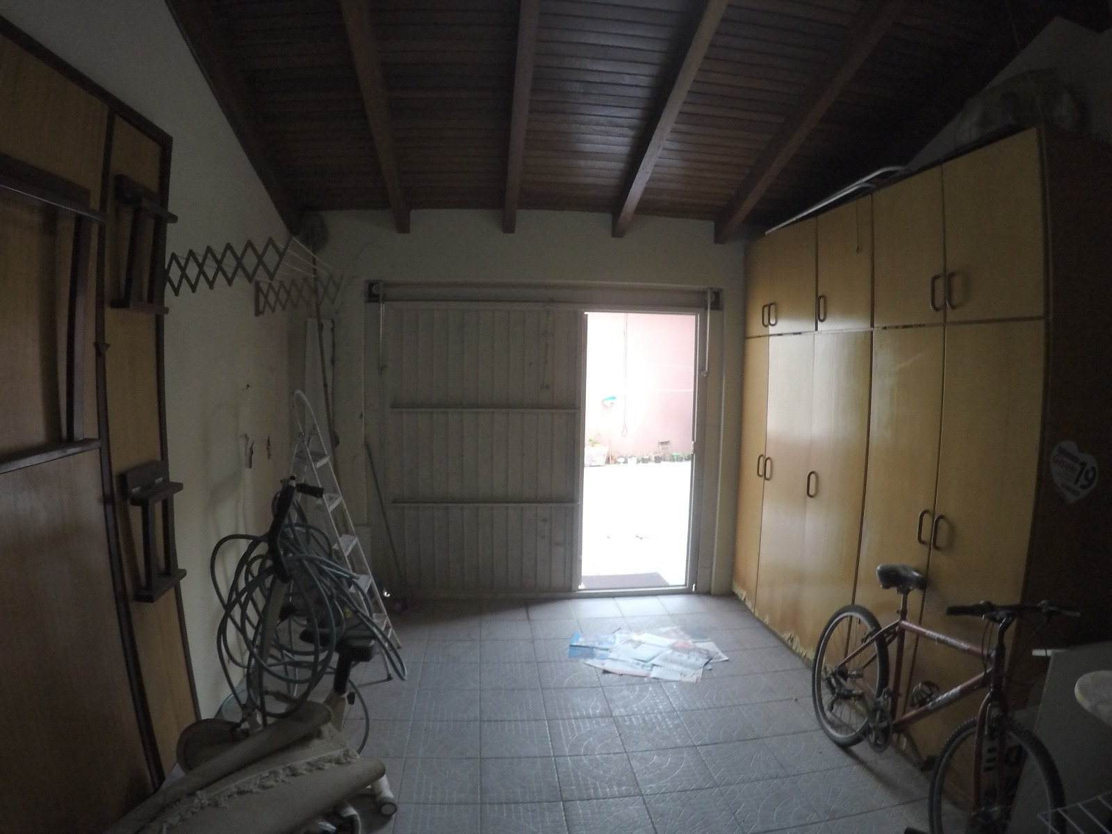 Casa 3 Dorm, Igara, Canoas (BD3168) - Foto 33