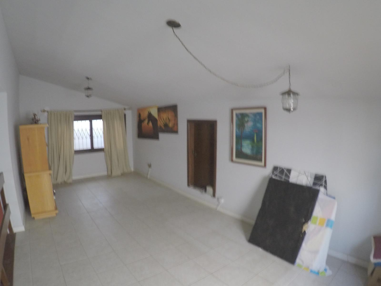 Casa 3 Dorm, Igara, Canoas (BD3168) - Foto 24