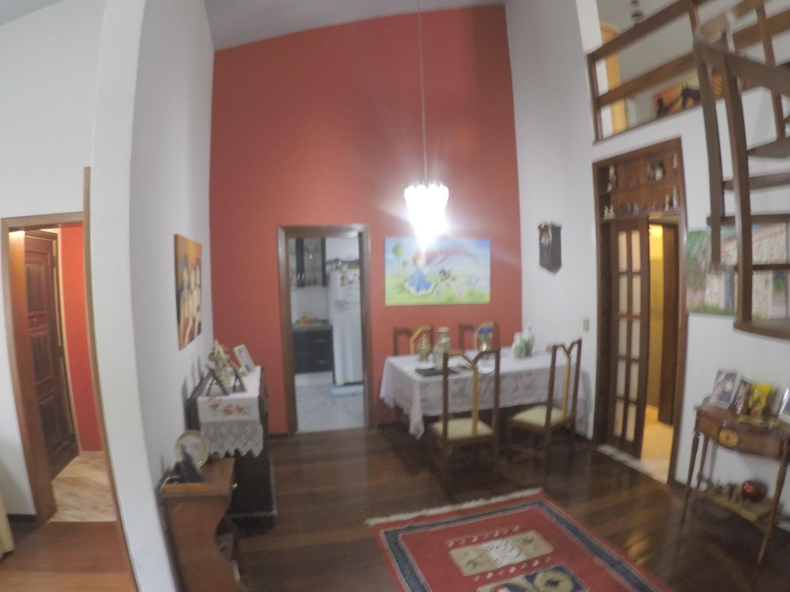 Casa 3 Dorm, Igara, Canoas (BD3168) - Foto 25