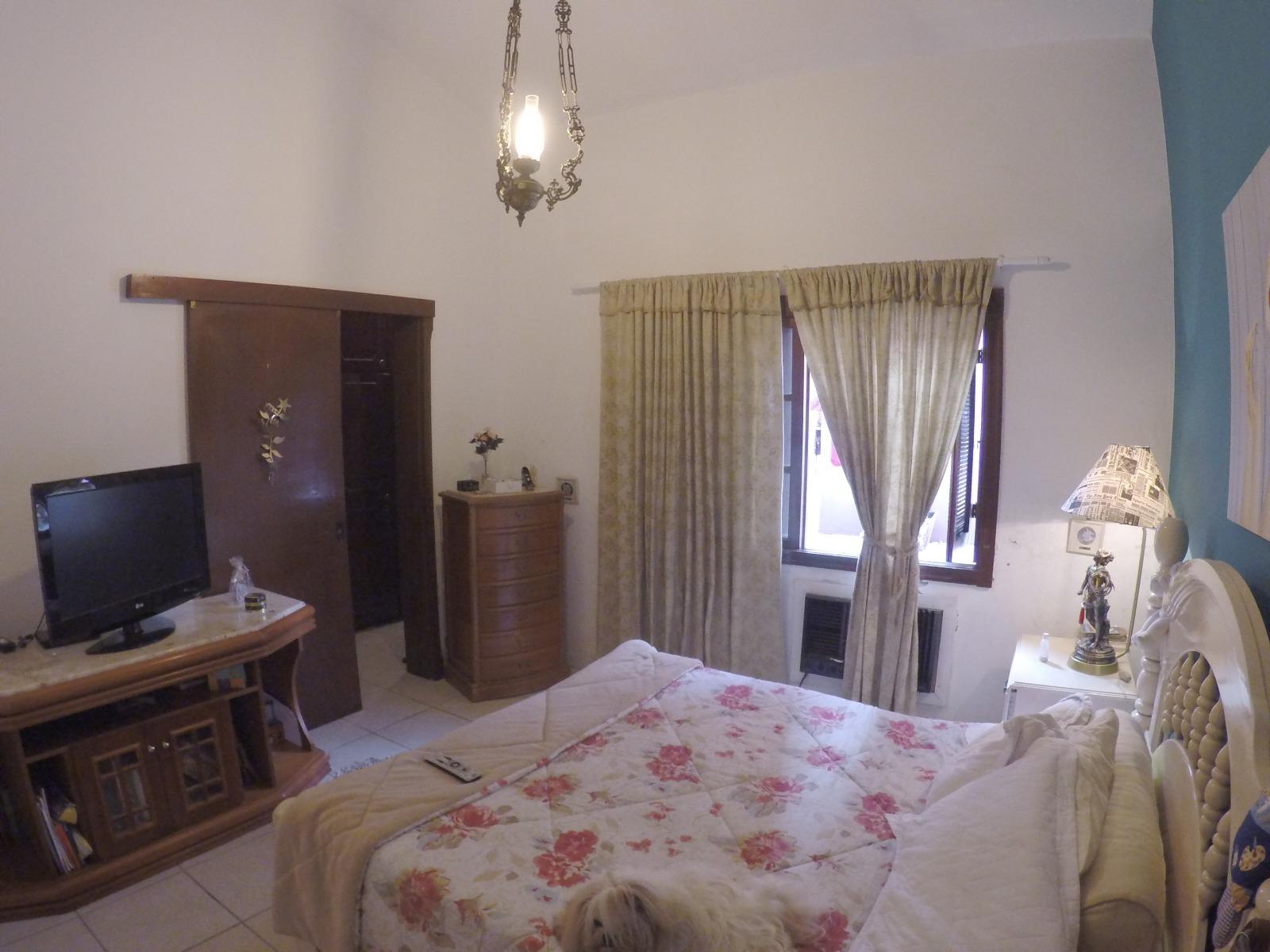 Casa 3 Dorm, Igara, Canoas (BD3168) - Foto 7