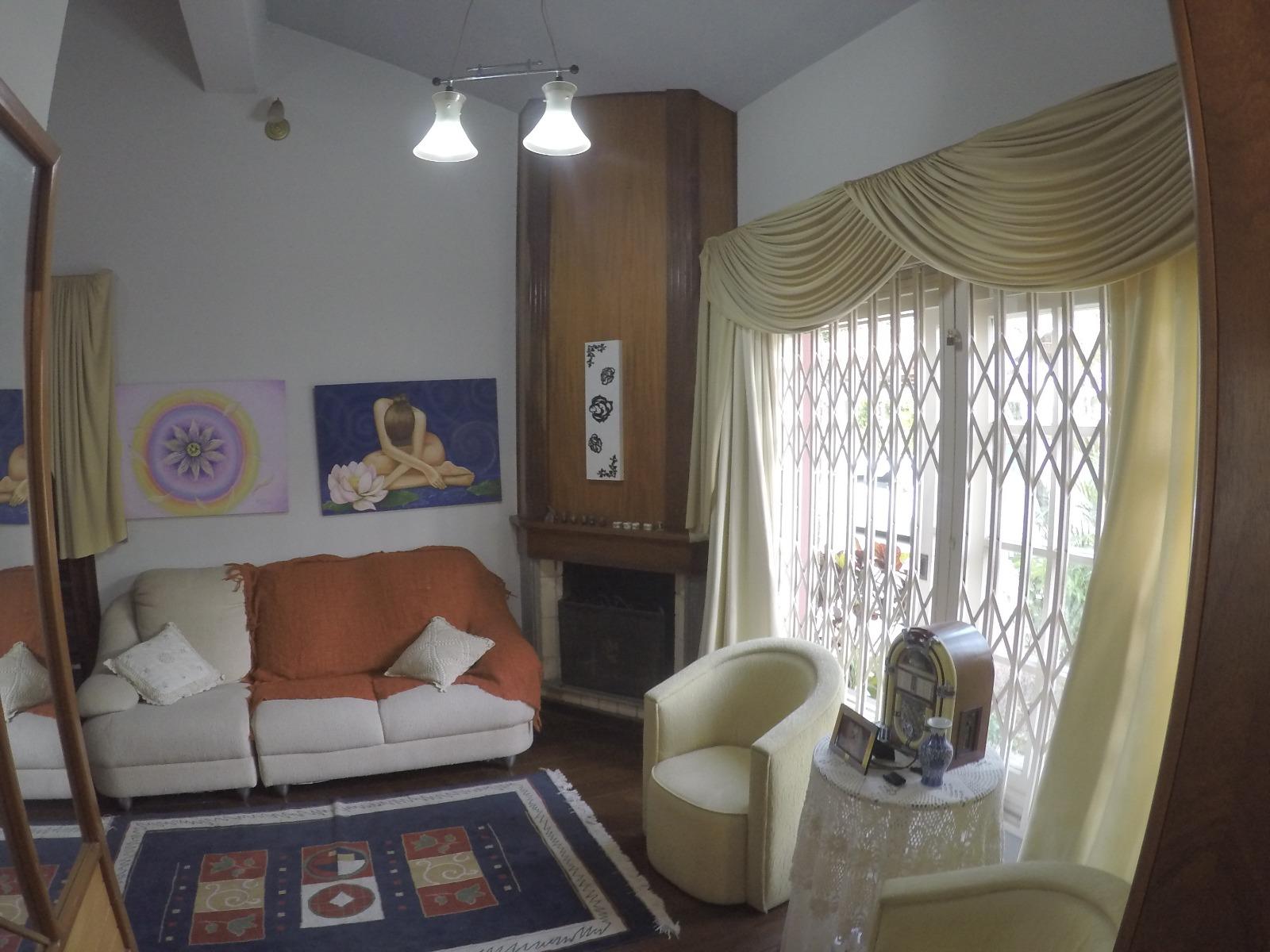 Casa 3 Dorm, Igara, Canoas (BD3168) - Foto 5
