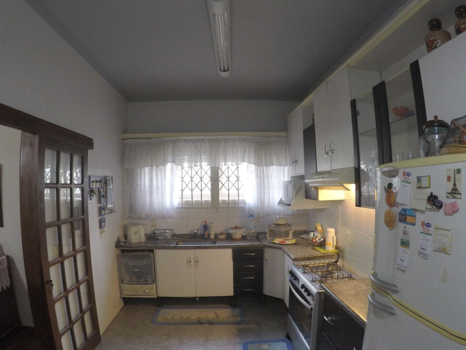 Casa 3 Dorm, Igara, Canoas (BD3168) - Foto 20