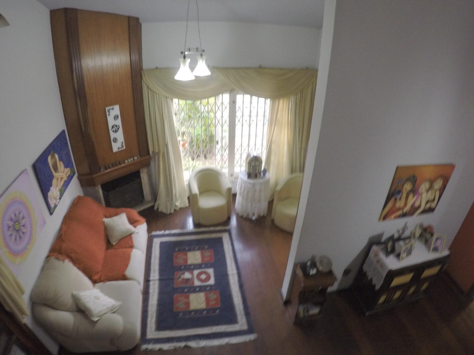 Casa 3 Dorm, Igara, Canoas (BD3168) - Foto 22