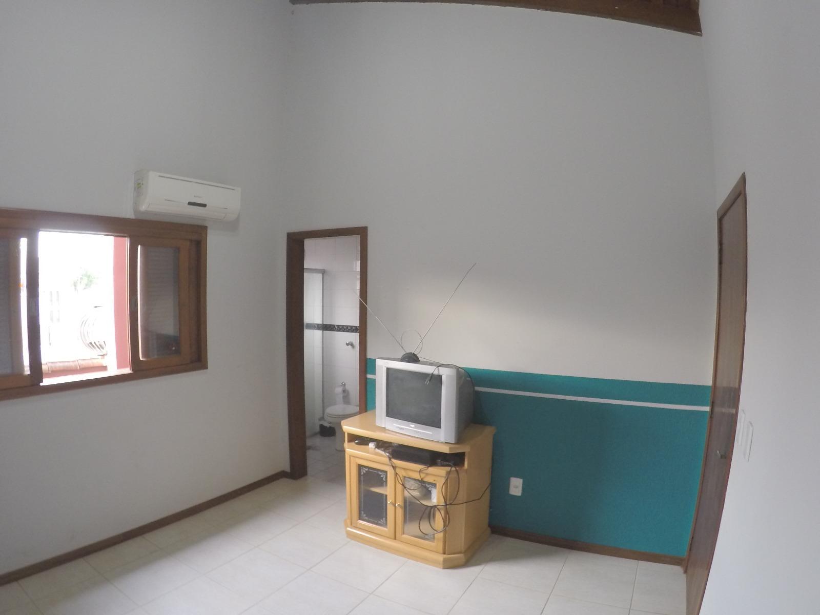 Casa 3 Dorm, Igara, Canoas (BD3168) - Foto 44