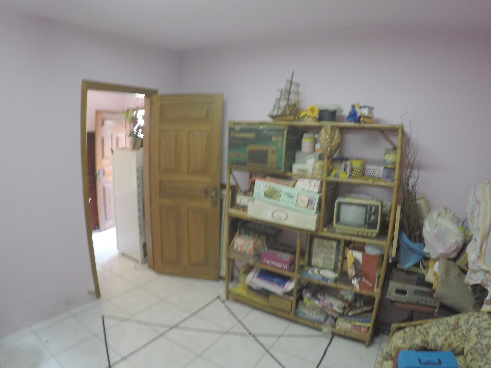 Casa 3 Dorm, Igara, Canoas (BD3168) - Foto 39