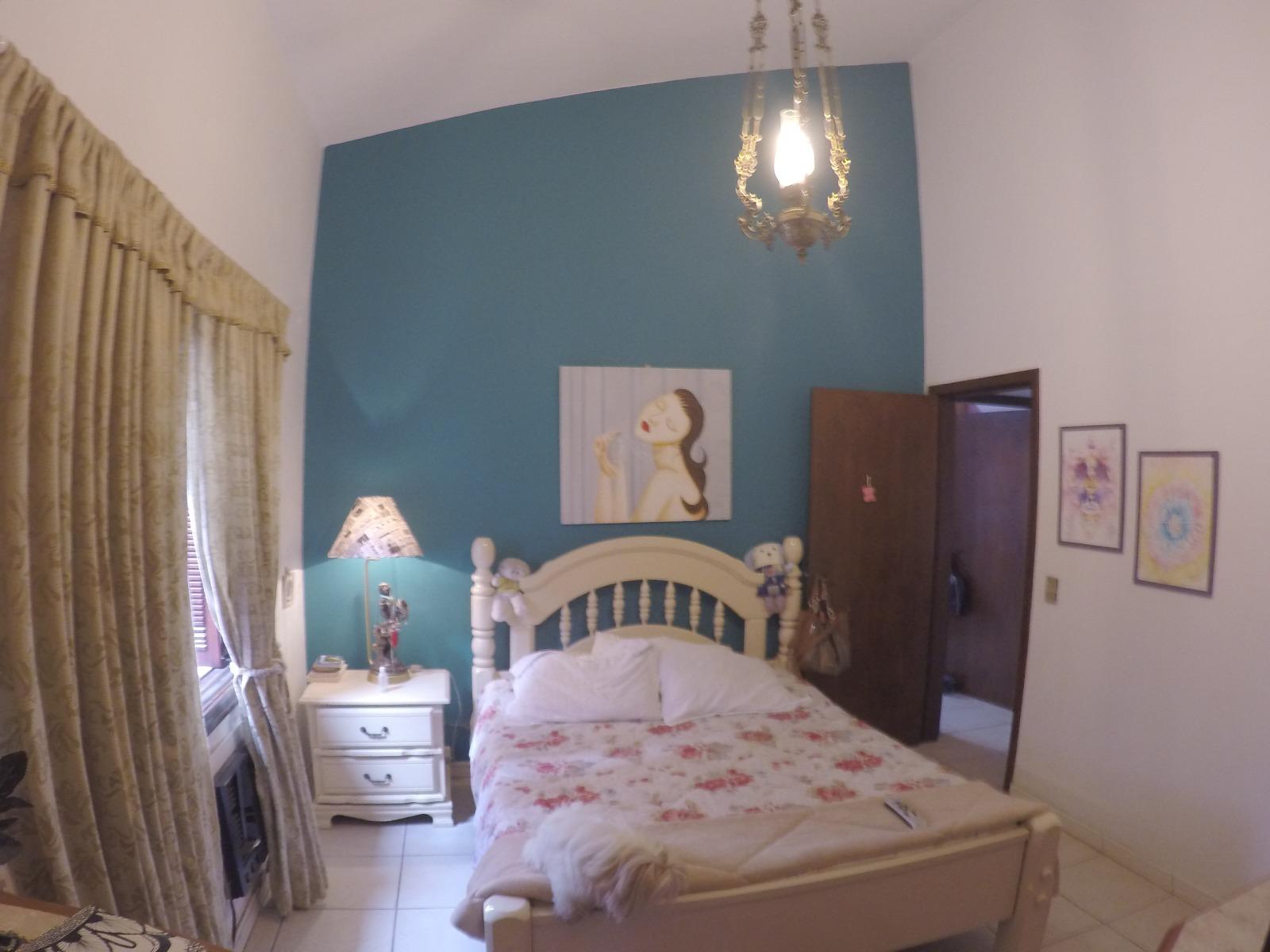 Casa 3 Dorm, Igara, Canoas (BD3168) - Foto 8