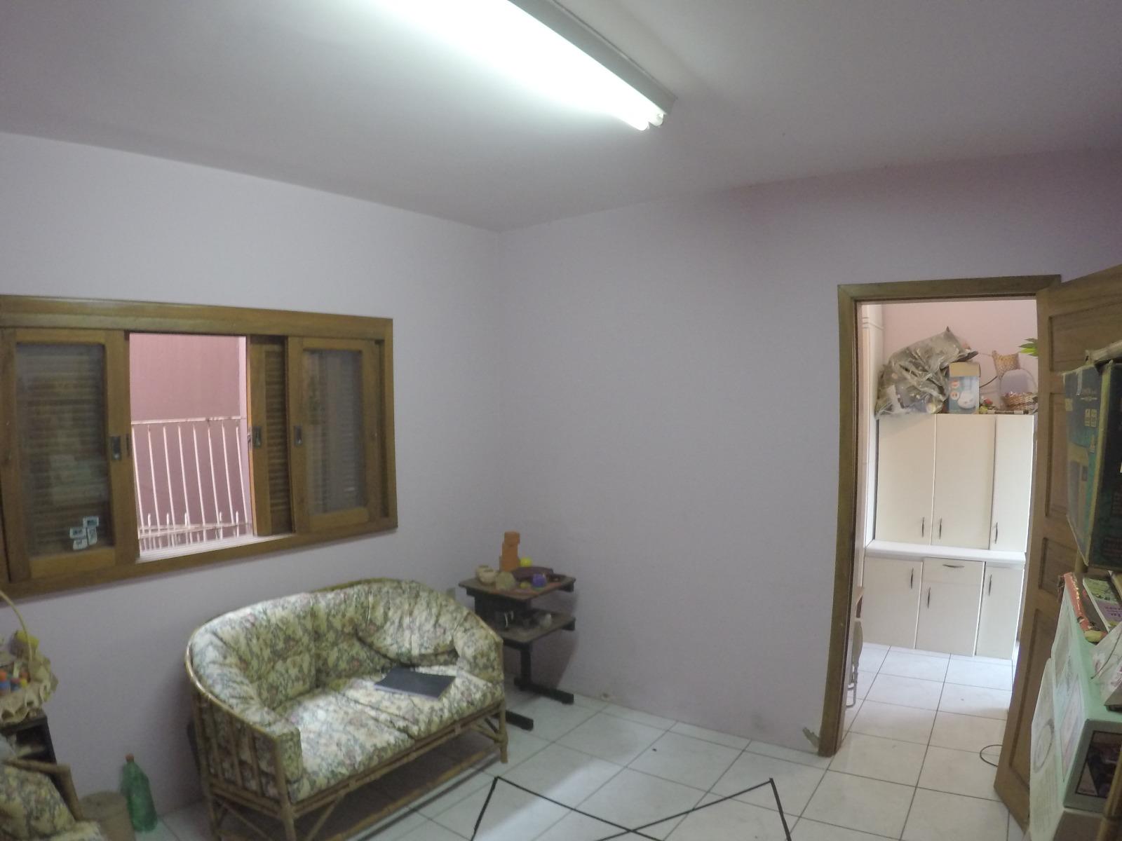 Casa 3 Dorm, Igara, Canoas (BD3168) - Foto 40
