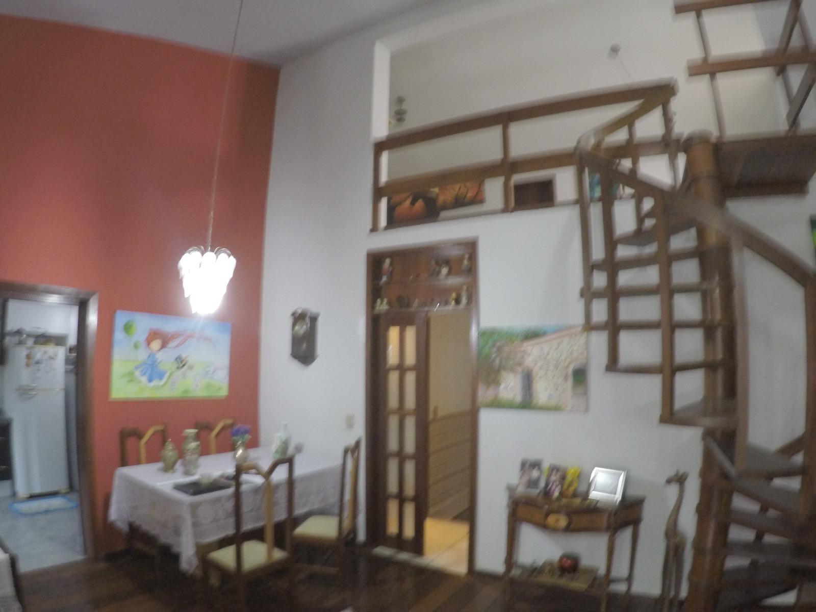 Casa 3 Dorm, Igara, Canoas (BD3168) - Foto 26