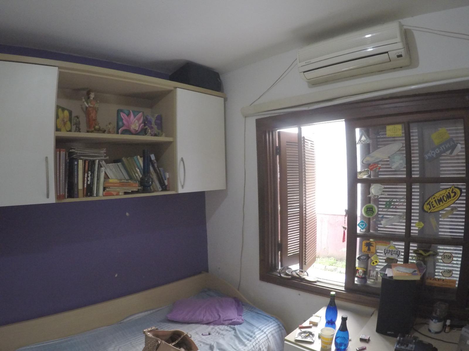 Casa 3 Dorm, Igara, Canoas (BD3168) - Foto 14