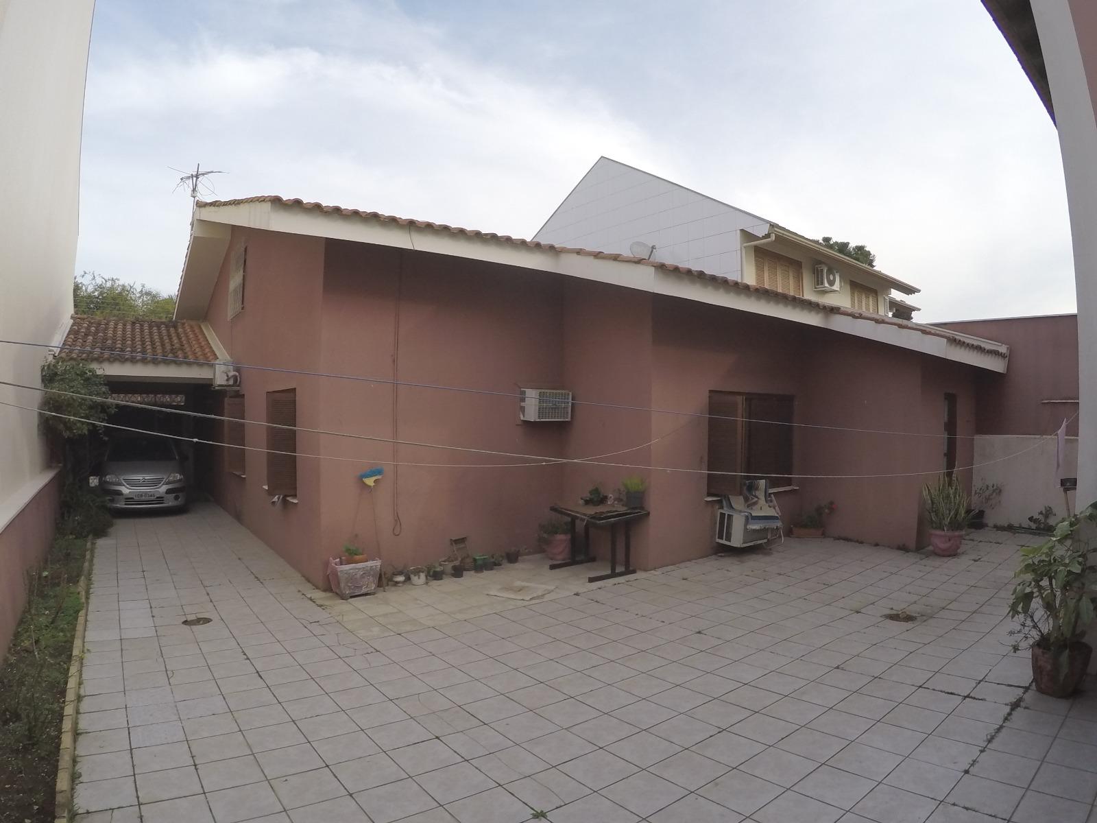 Casa 3 Dorm, Igara, Canoas (BD3168) - Foto 31