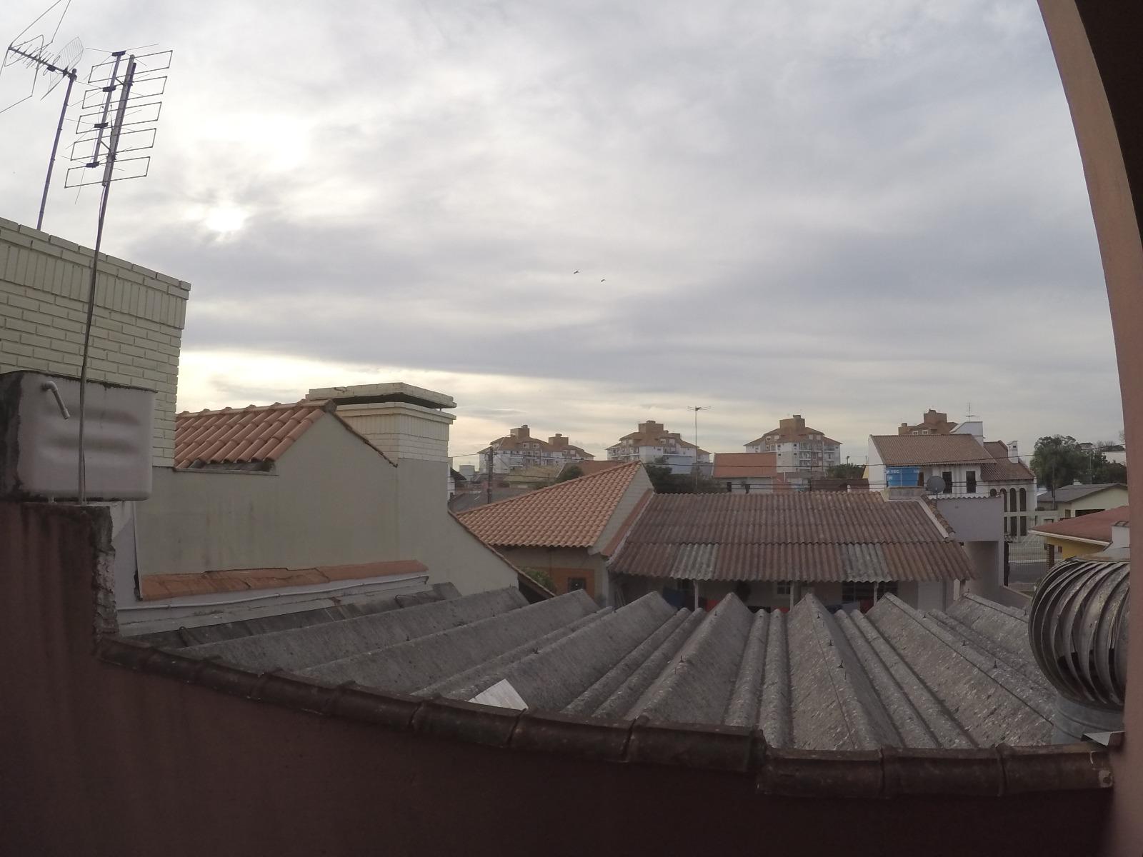 Casa 3 Dorm, Igara, Canoas (BD3168) - Foto 45