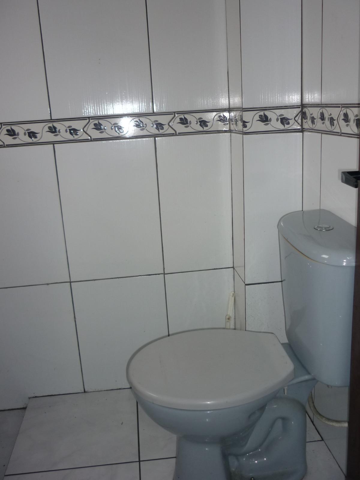 Galpão, Niterói, Canoas (BD3169) - Foto 10