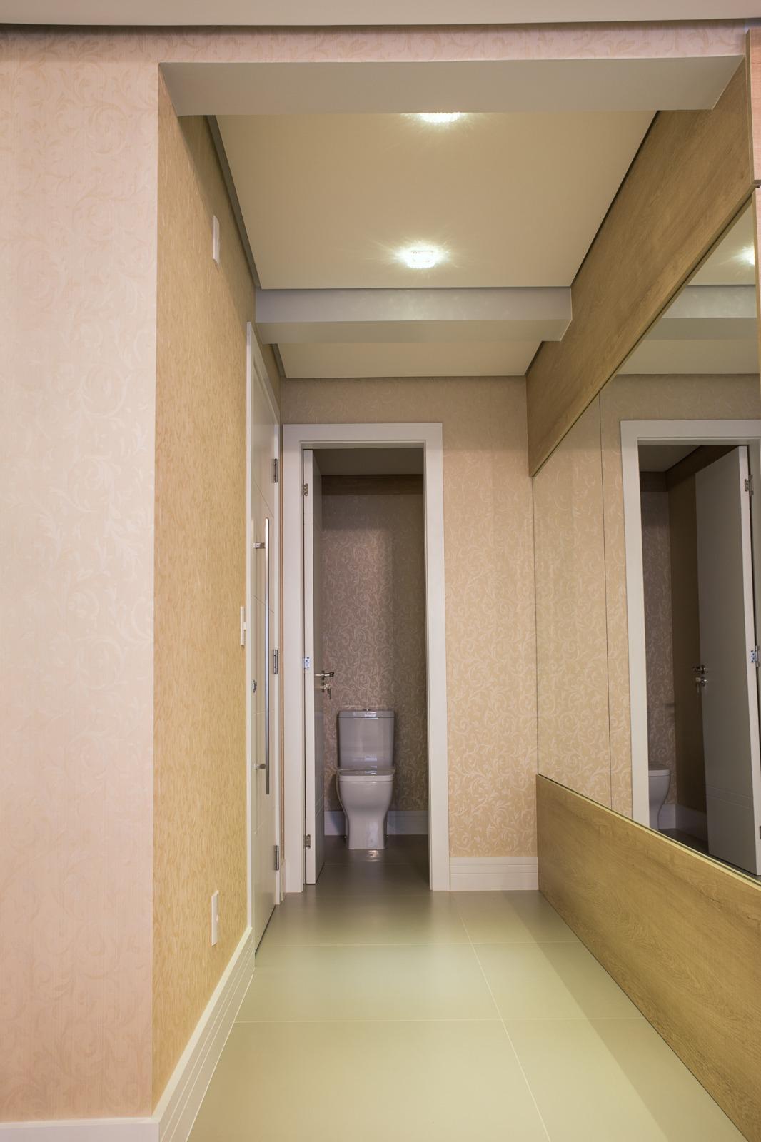 Royal Palace - Apto 3 Dorm, Centro, Canoas (BD3170) - Foto 4