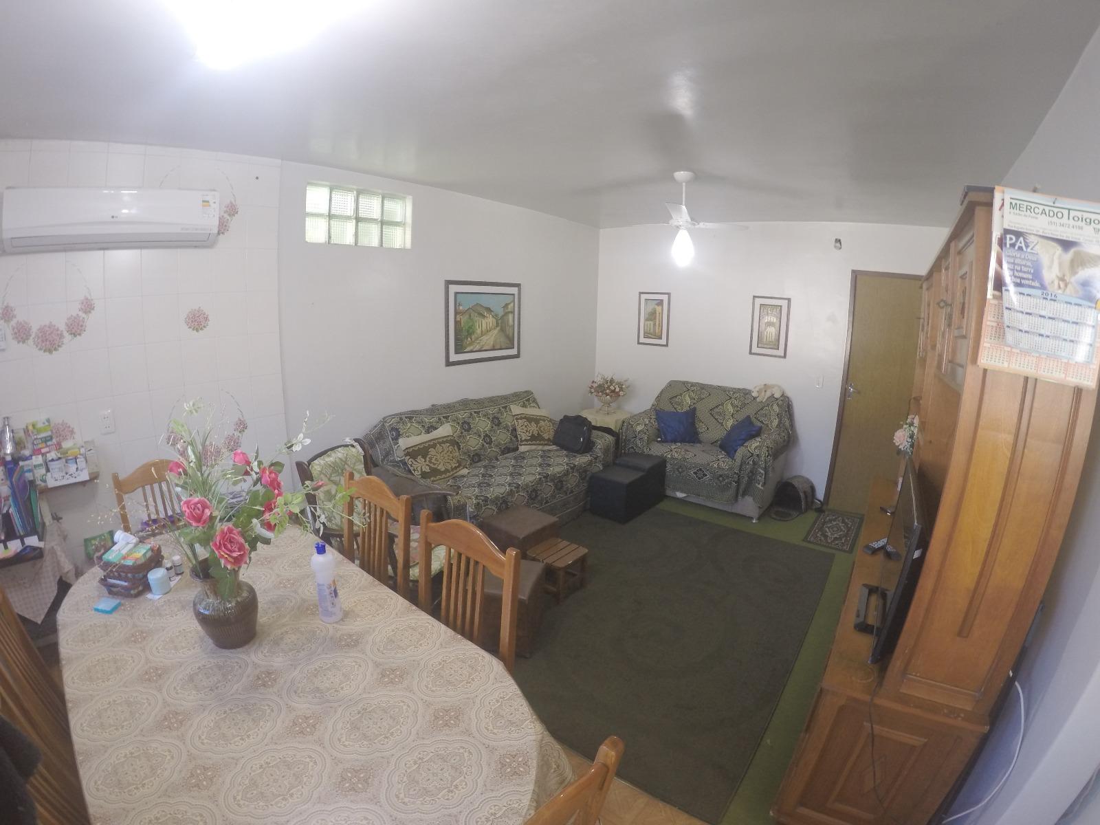 Casa 2 Dorm, Niterói, Canoas (BD3171) - Foto 15