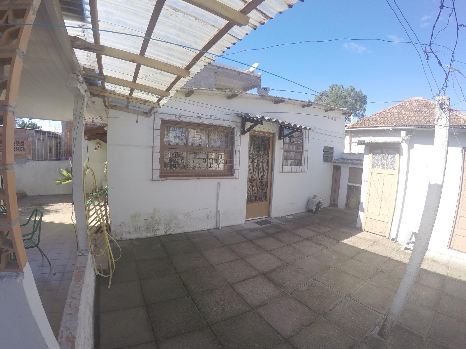 Casa 2 Dorm, Niterói, Canoas (BD3171) - Foto 21