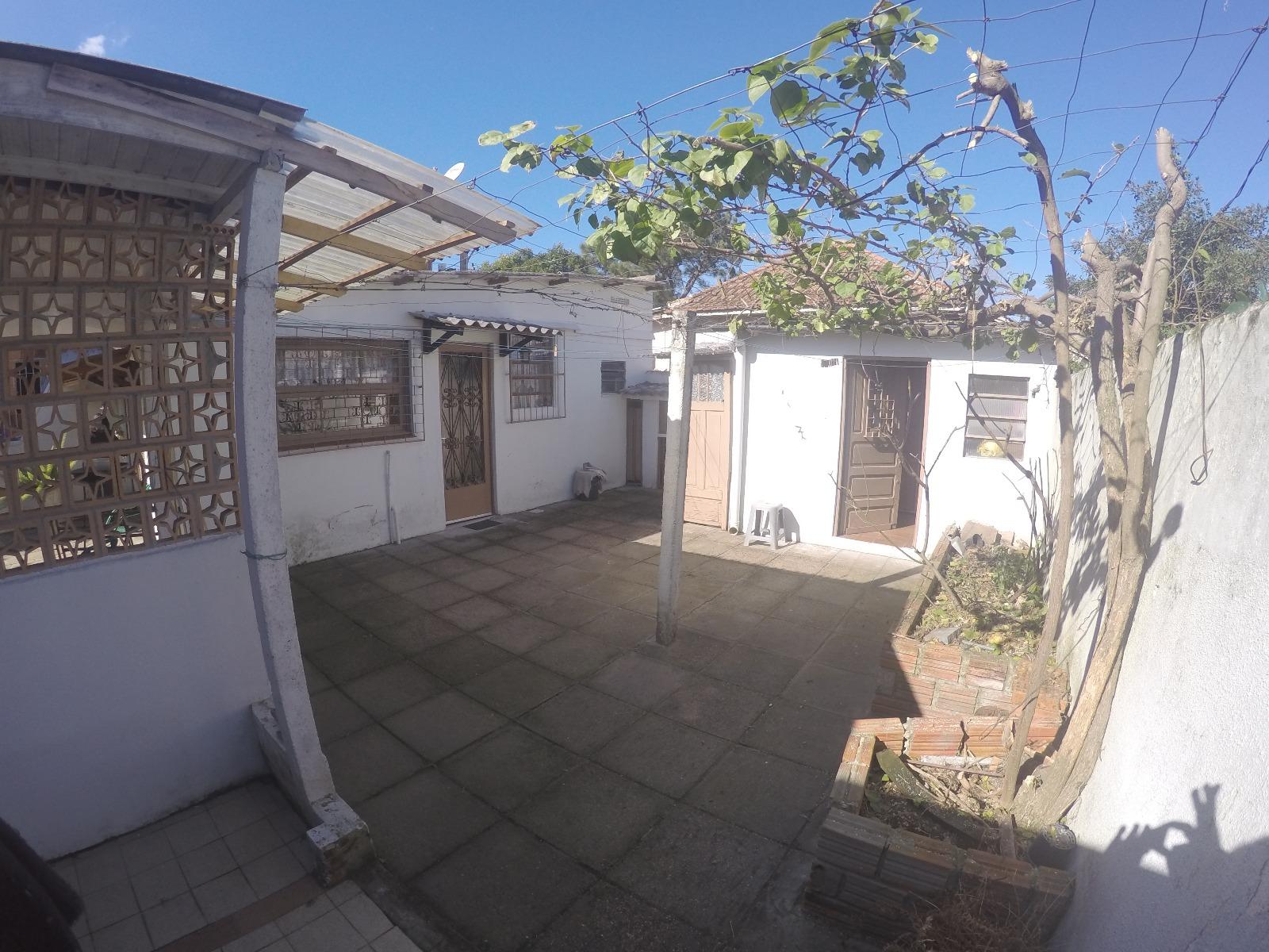 Casa 2 Dorm, Niterói, Canoas (BD3171) - Foto 19