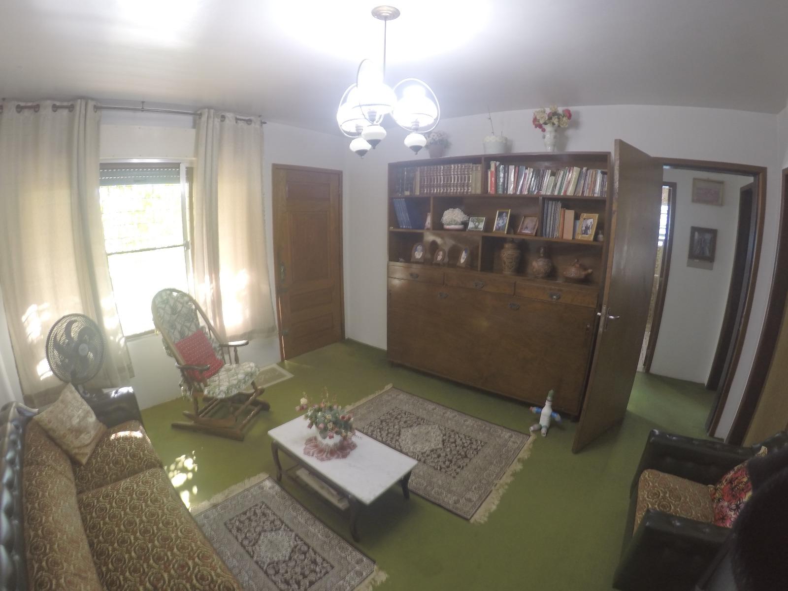 Casa 2 Dorm, Niterói, Canoas (BD3171) - Foto 6
