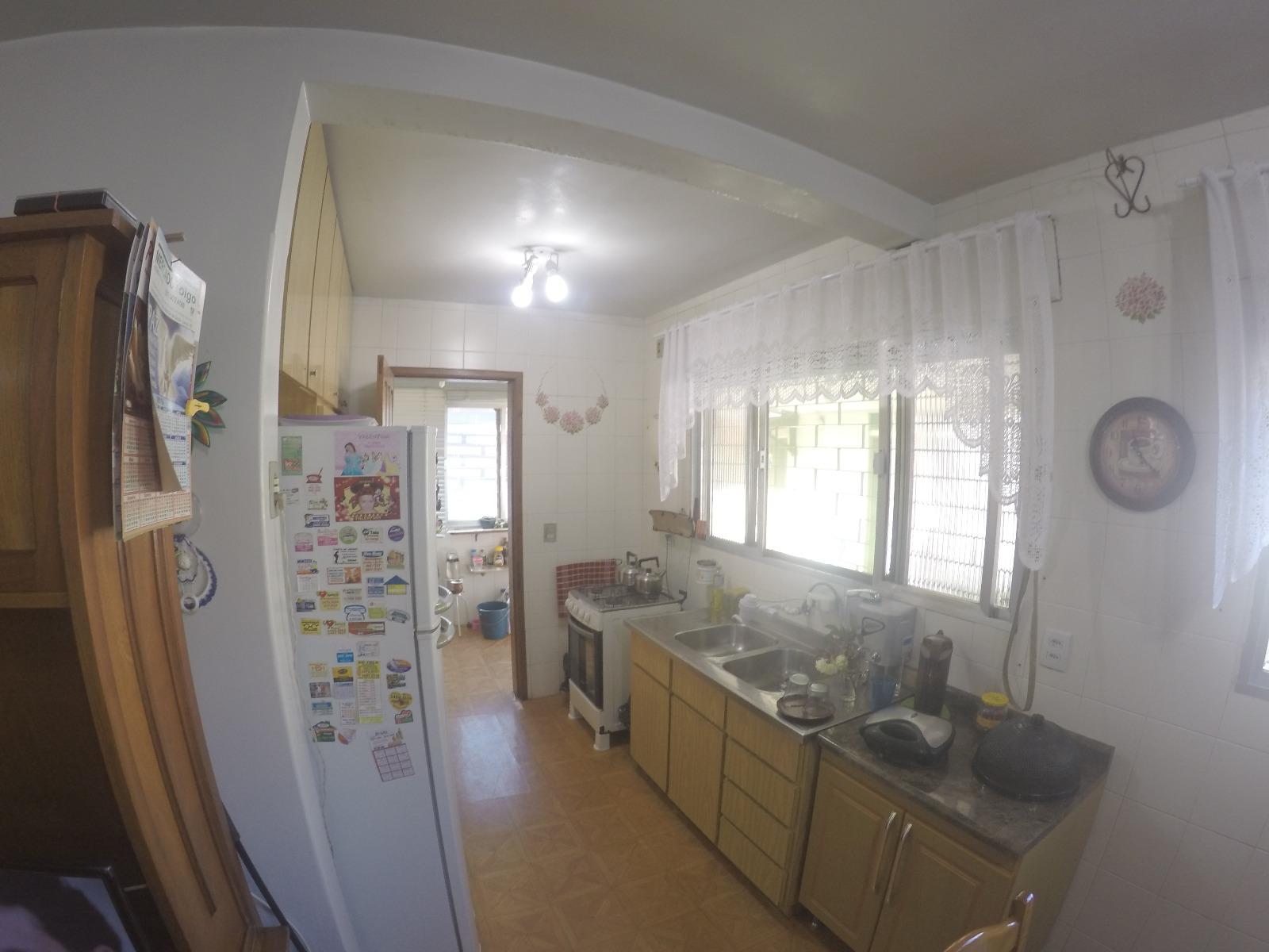 Casa 2 Dorm, Niterói, Canoas (BD3171) - Foto 17