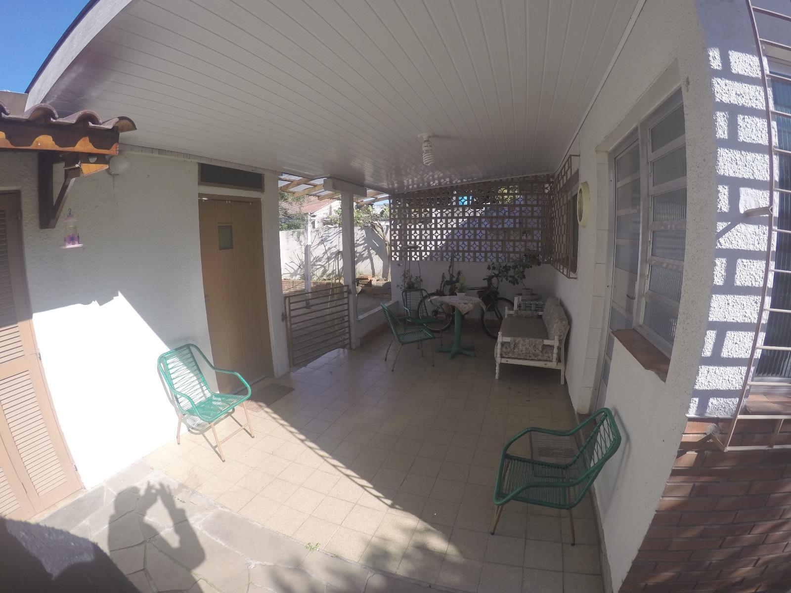 Casa 2 Dorm, Niterói, Canoas (BD3171) - Foto 26