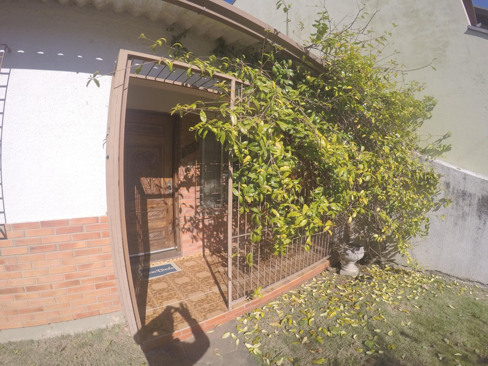 Casa 2 Dorm, Niterói, Canoas (BD3171) - Foto 3