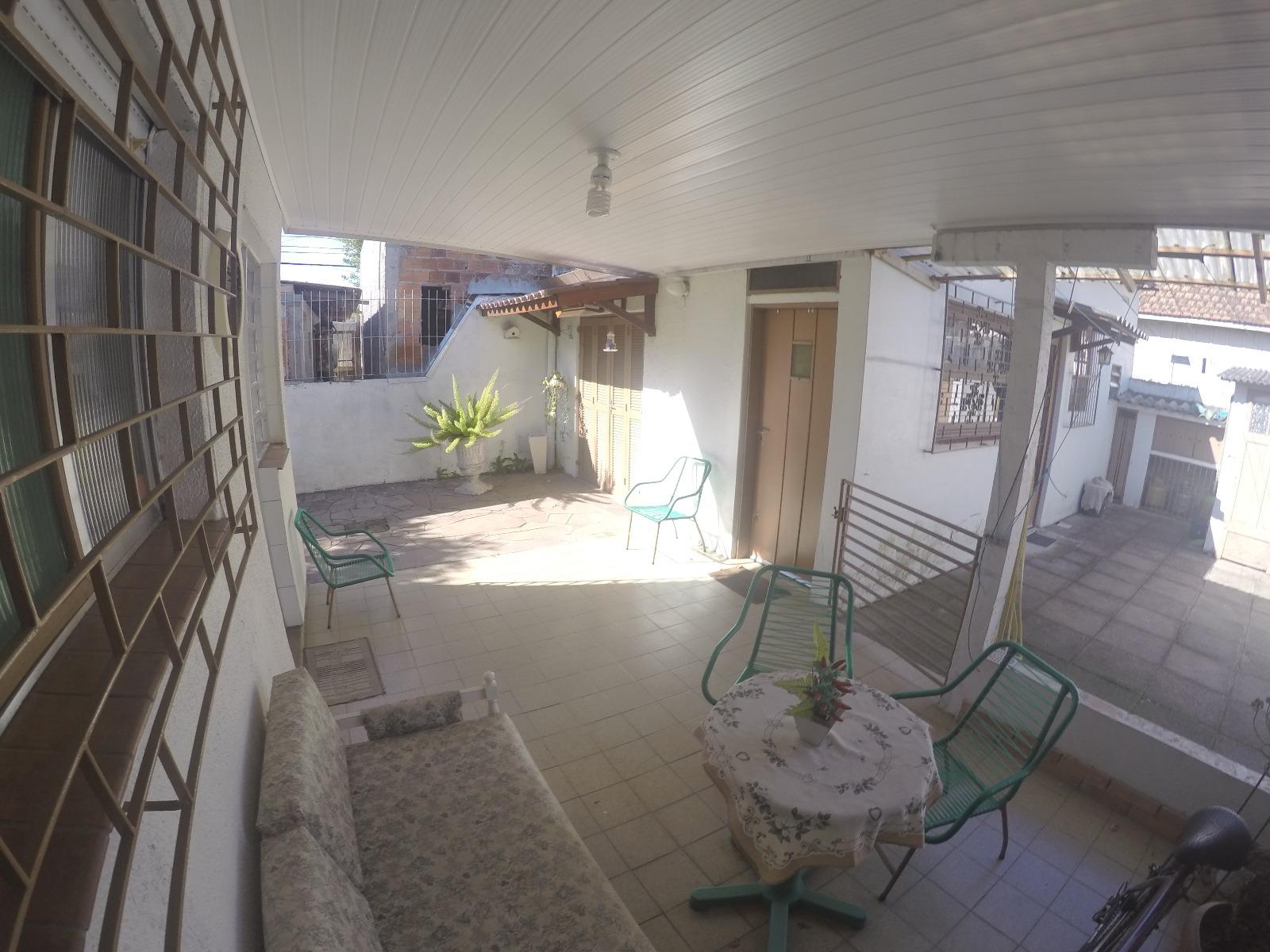 Casa 2 Dorm, Niterói, Canoas (BD3171) - Foto 25