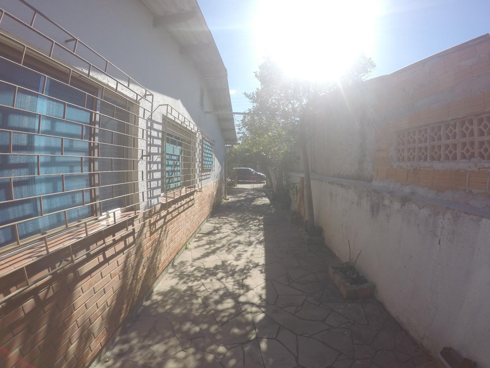 Casa 2 Dorm, Niterói, Canoas (BD3171) - Foto 28