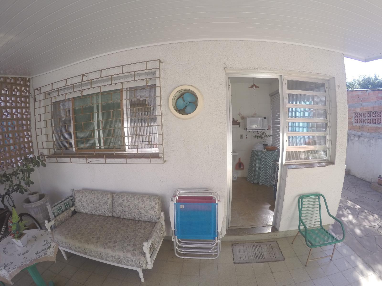 Casa 2 Dorm, Niterói, Canoas (BD3171) - Foto 27