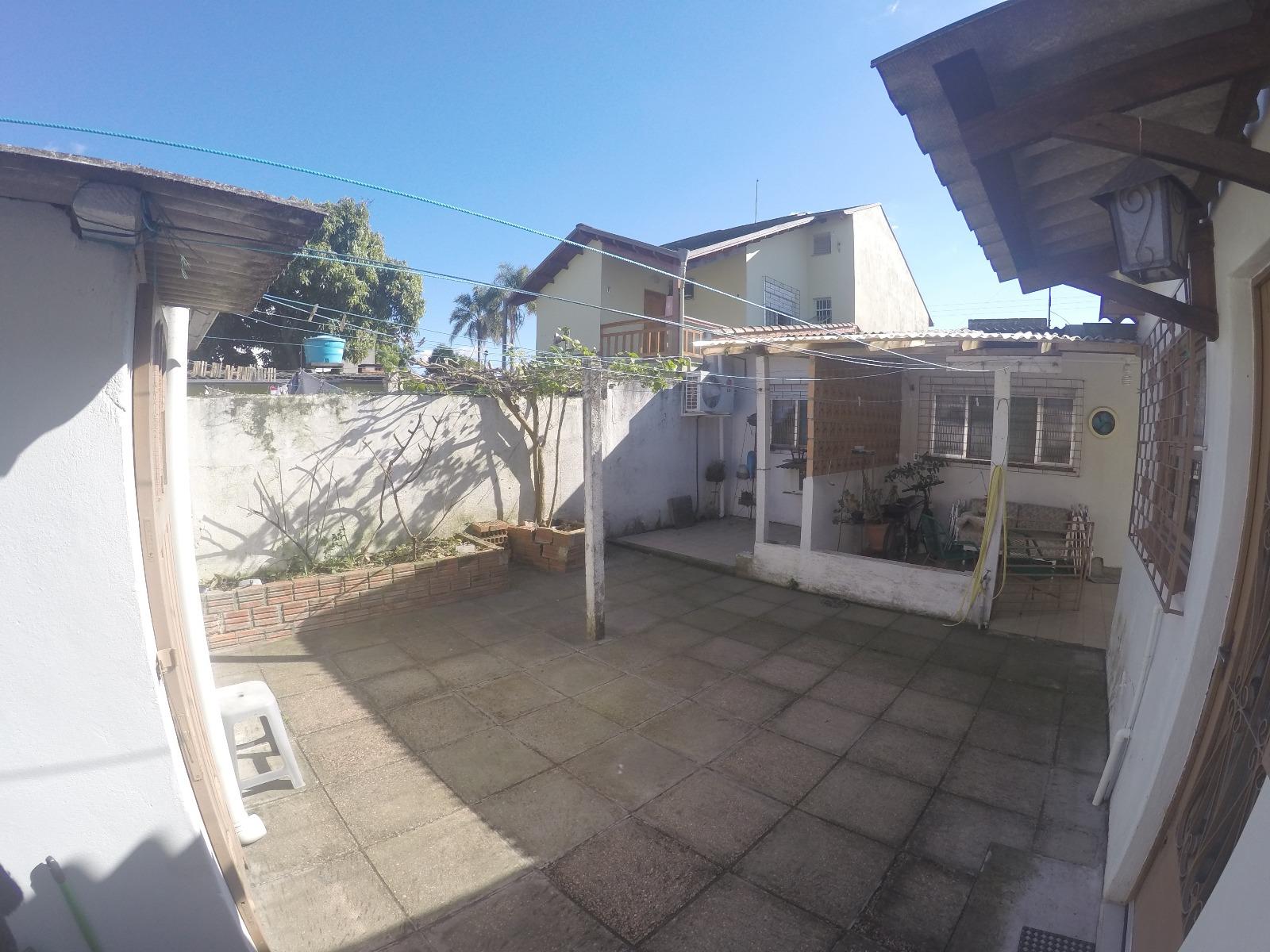 Casa 2 Dorm, Niterói, Canoas (BD3171) - Foto 22