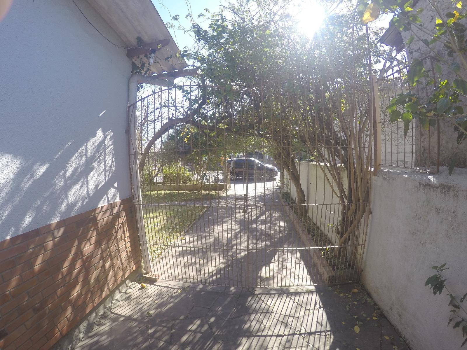 Casa 2 Dorm, Niterói, Canoas (BD3171) - Foto 29