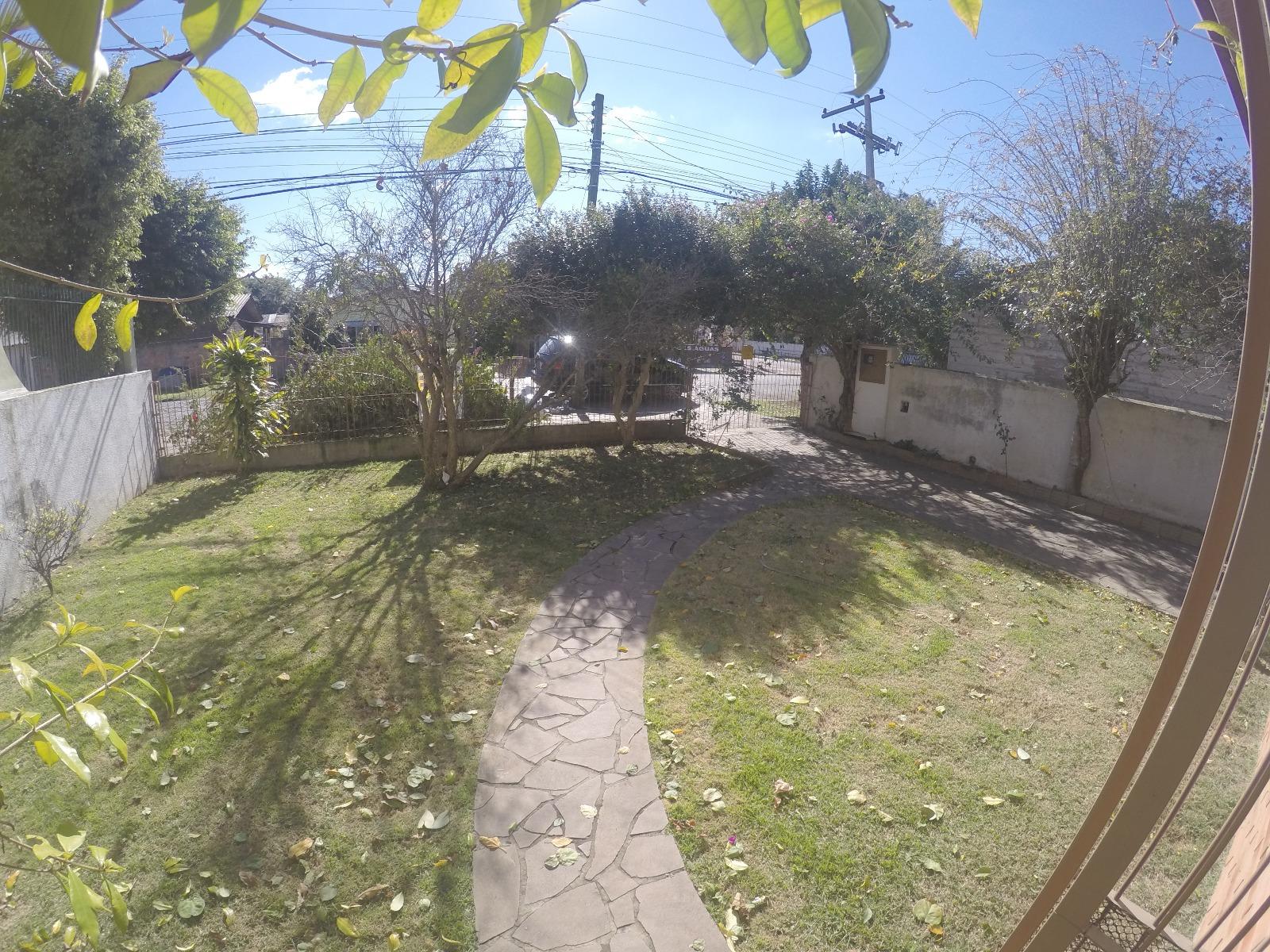 Casa 2 Dorm, Niterói, Canoas (BD3171) - Foto 34