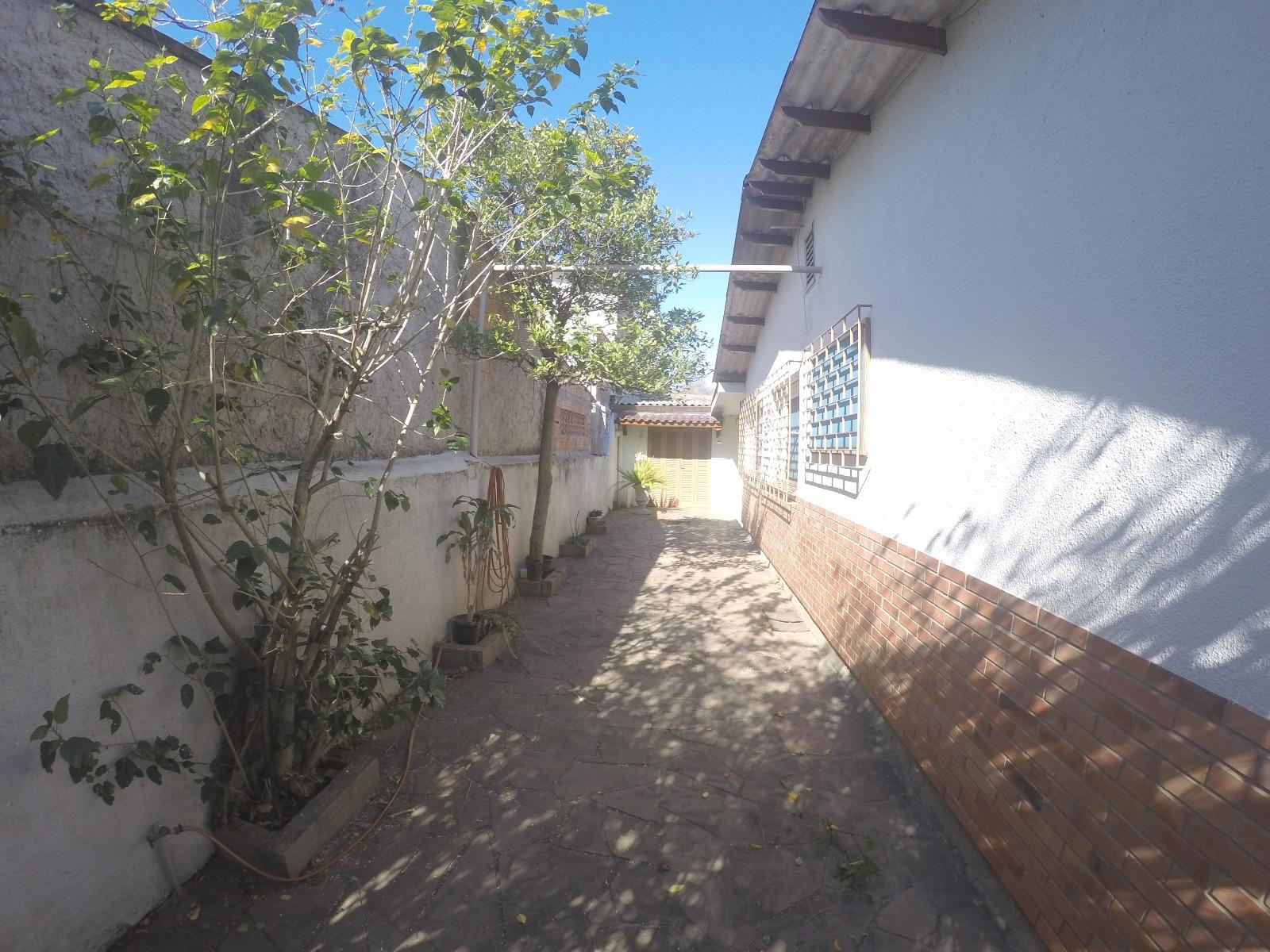 Casa 2 Dorm, Niterói, Canoas (BD3171) - Foto 30