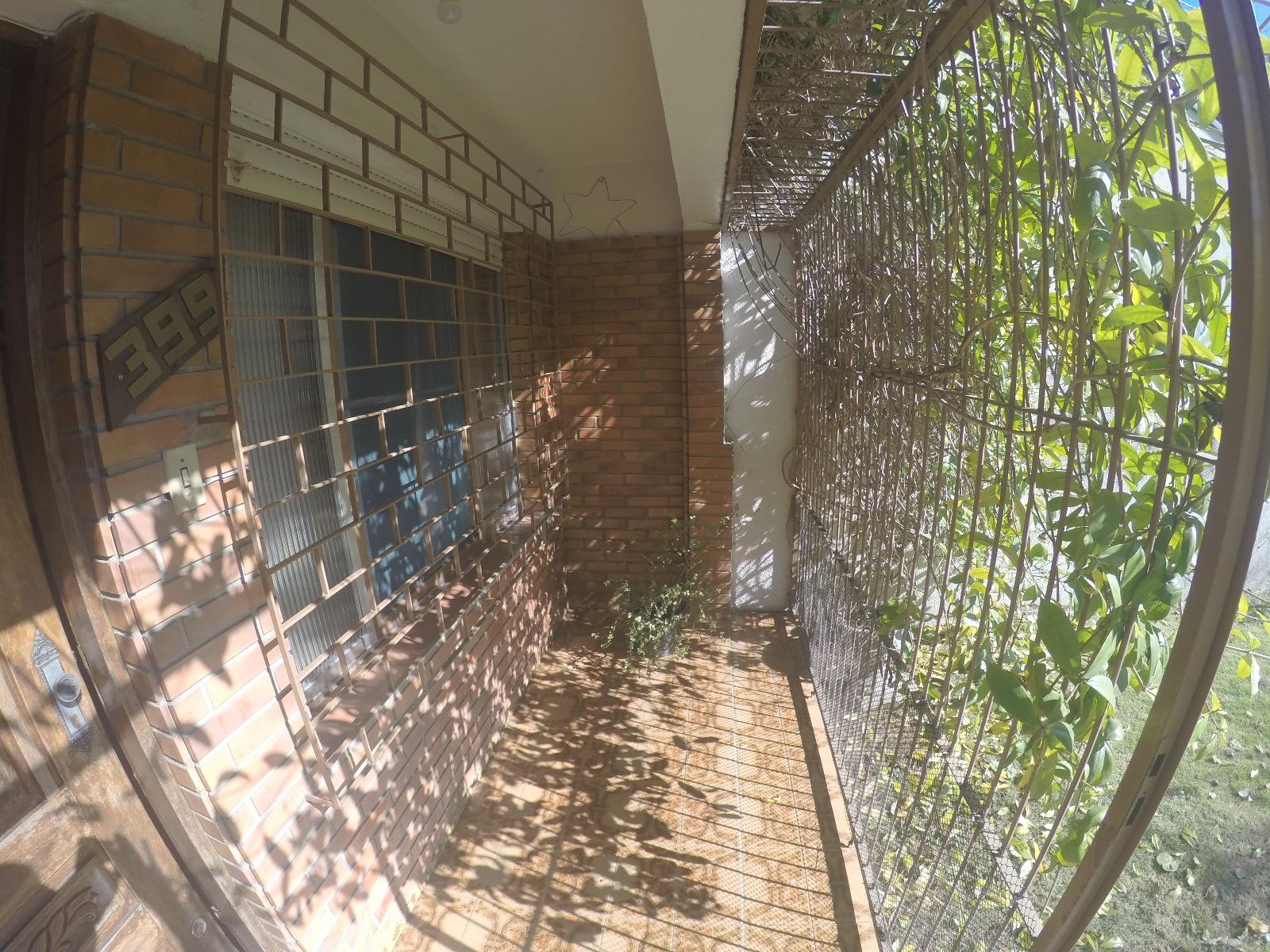 Casa 2 Dorm, Niterói, Canoas (BD3171) - Foto 4