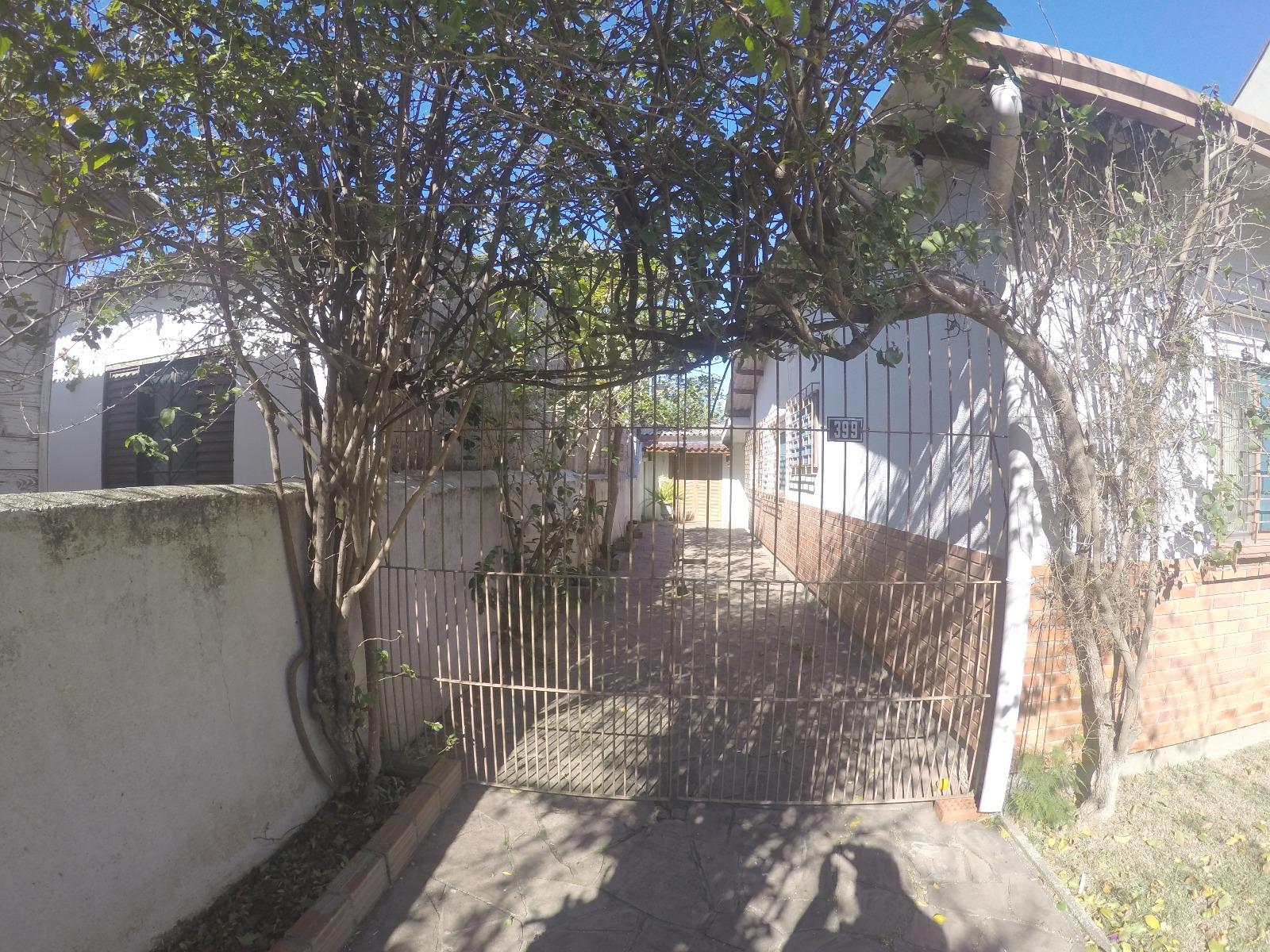 Casa 2 Dorm, Niterói, Canoas (BD3171) - Foto 23