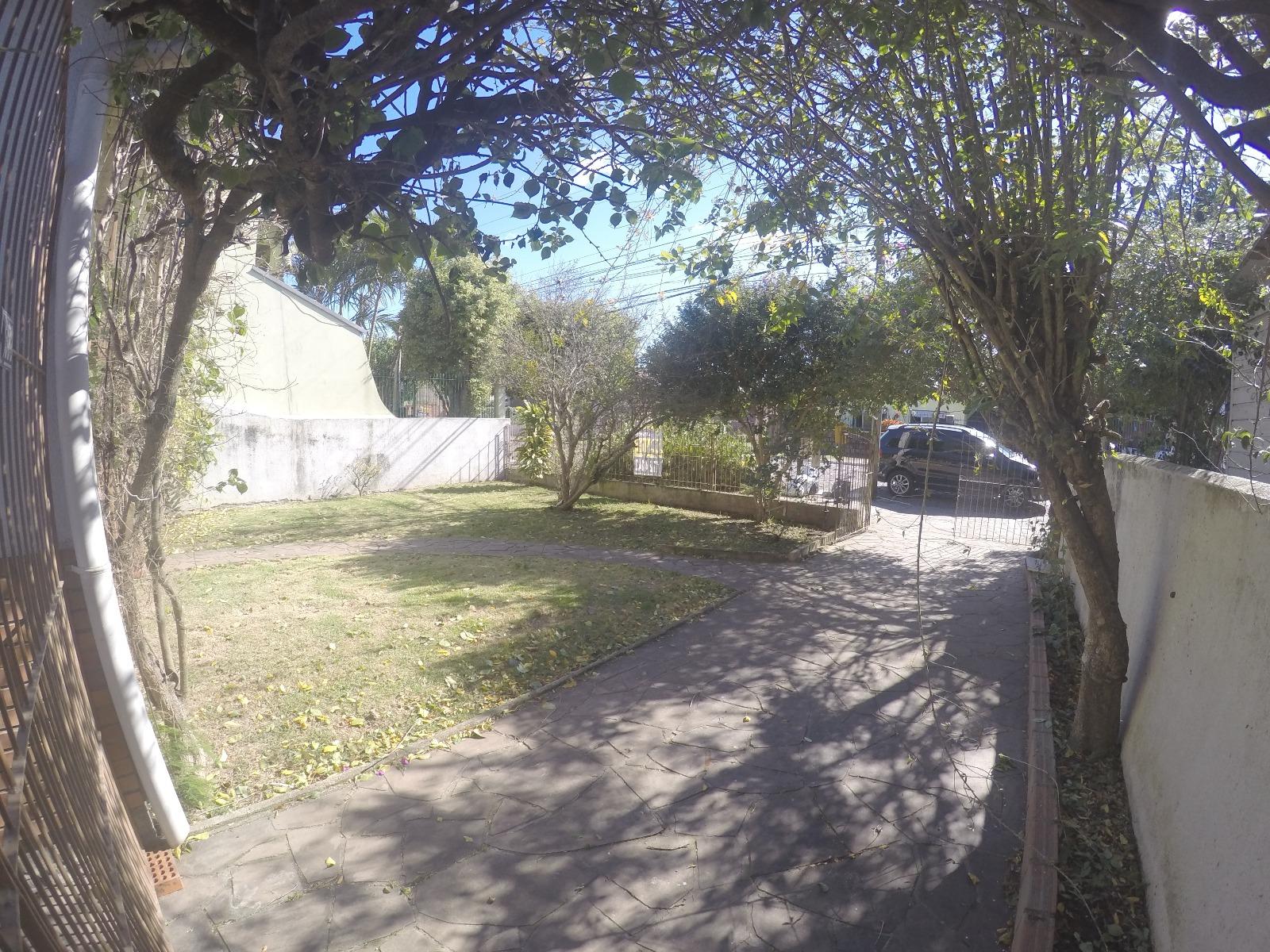 Casa 2 Dorm, Niterói, Canoas (BD3171) - Foto 31
