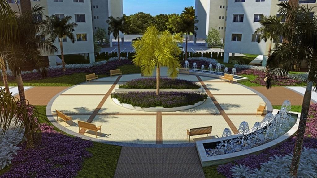 Life Park - Apto 3 Dorm, Marechal Rondon, Canoas (BD3172) - Foto 4