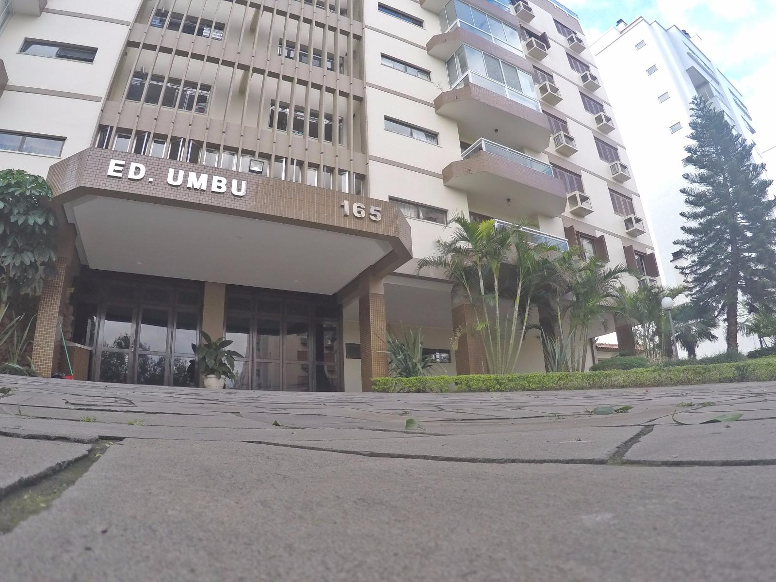 Brandalise Imóveis - Apto 2 Dorm, Centro, Canoas - Foto 3