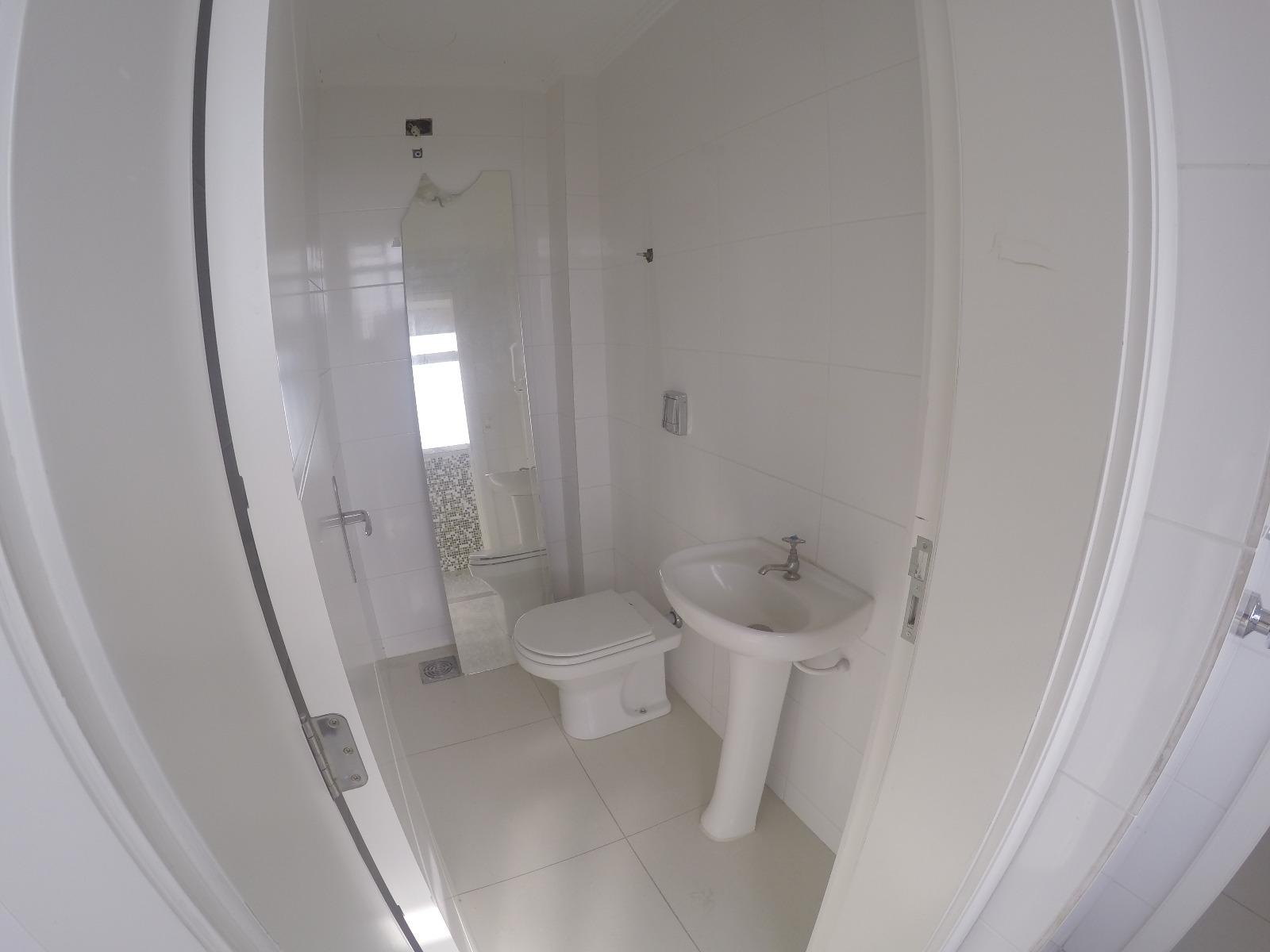 Brandalise Imóveis - Apto 2 Dorm, Centro, Canoas - Foto 15