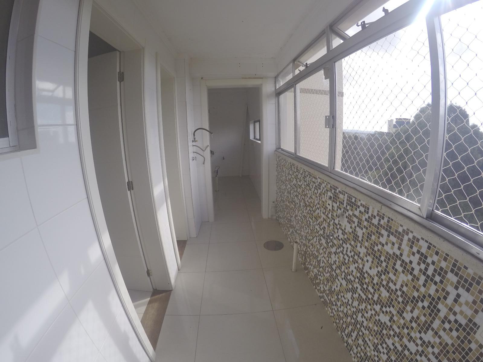 Brandalise Imóveis - Apto 2 Dorm, Centro, Canoas - Foto 13