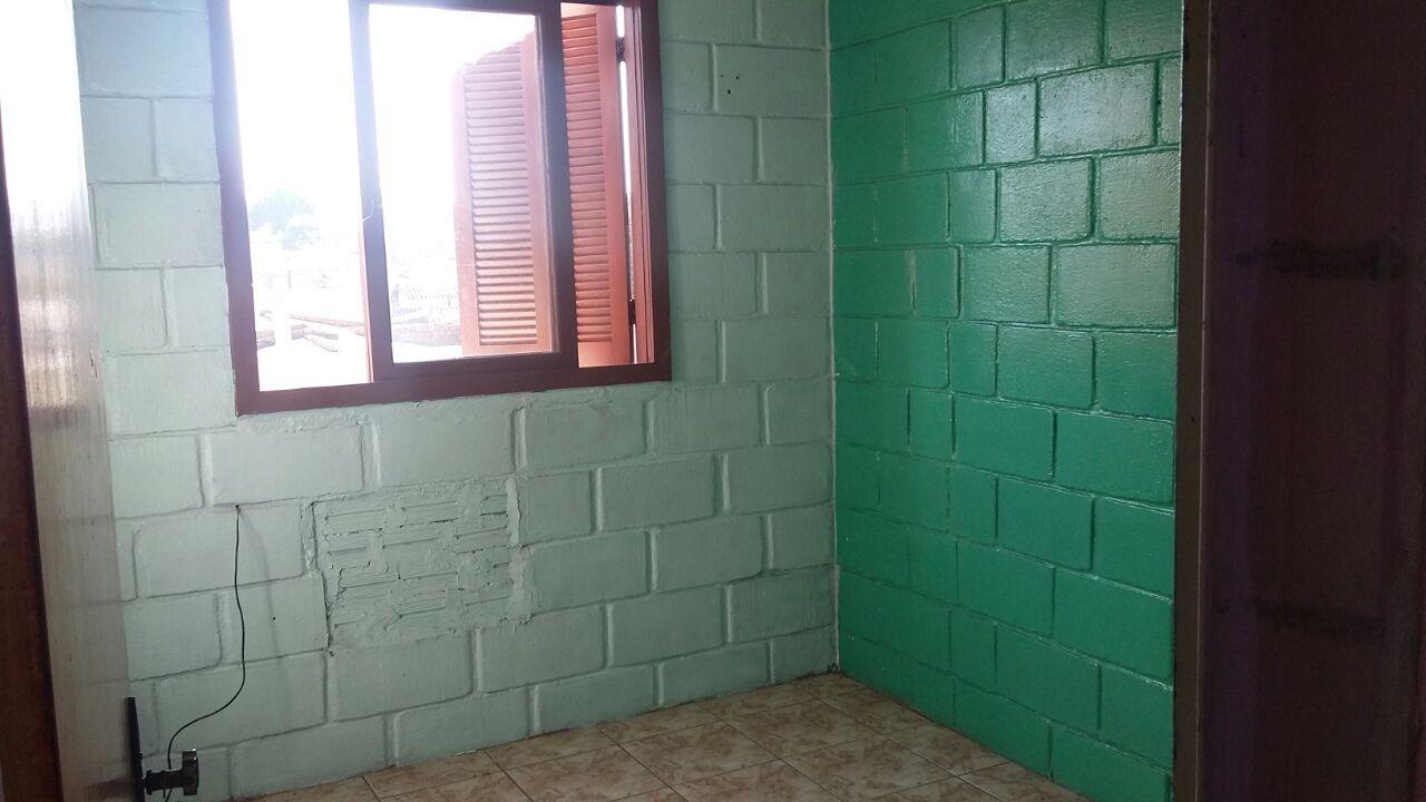Conjunto Habitacional Guajuviras - Apto 2 Dorm, Guajuviras, Canoas - Foto 8