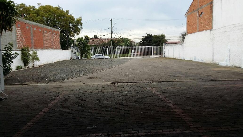 Galpão, Centro, Canoas (BD3192) - Foto 10