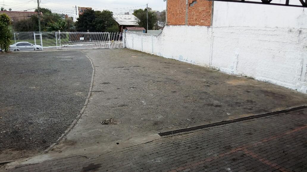Galpão, Centro, Canoas (BD3192) - Foto 3