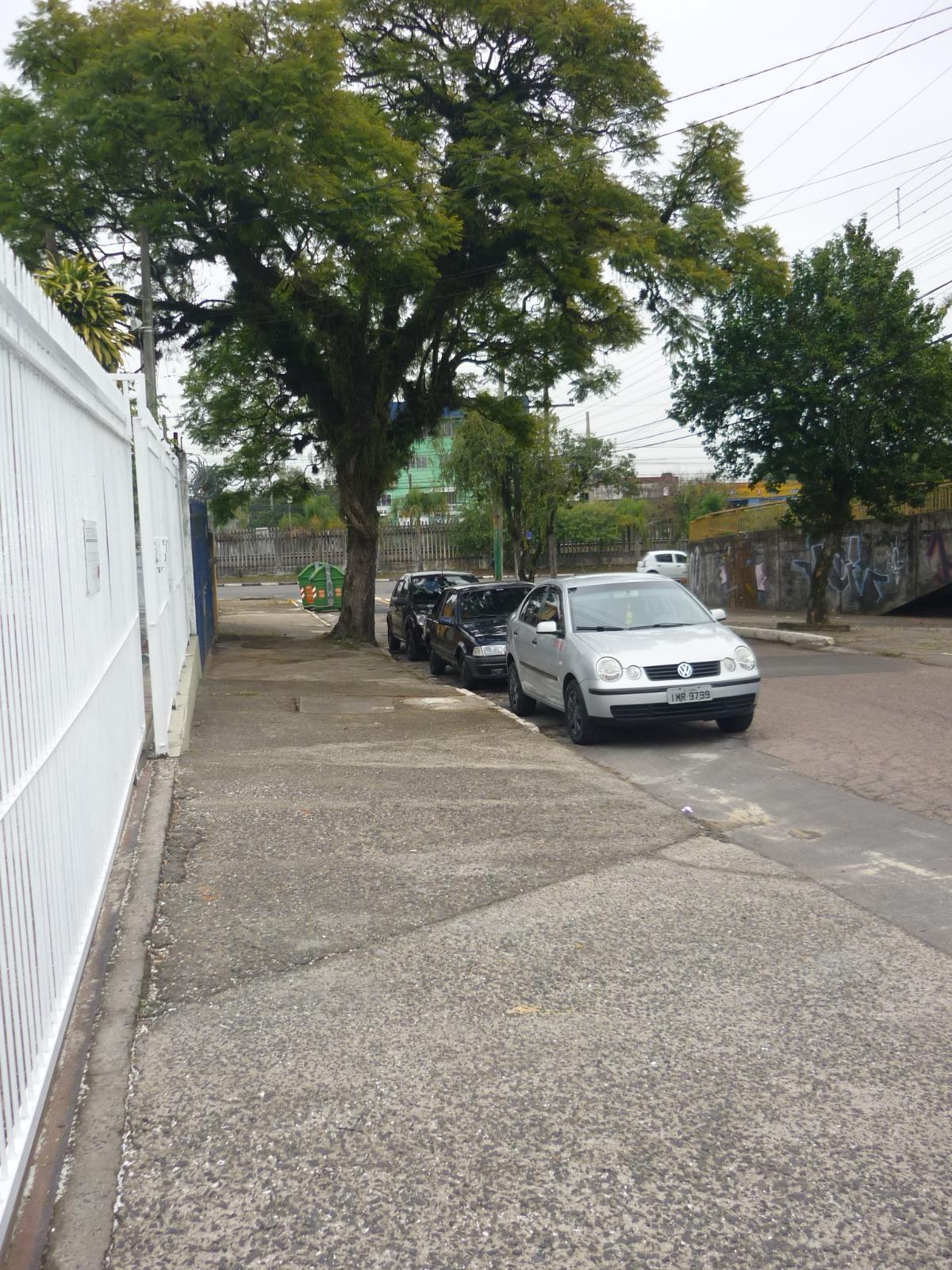Galpão, Centro, Canoas (BD3192) - Foto 11