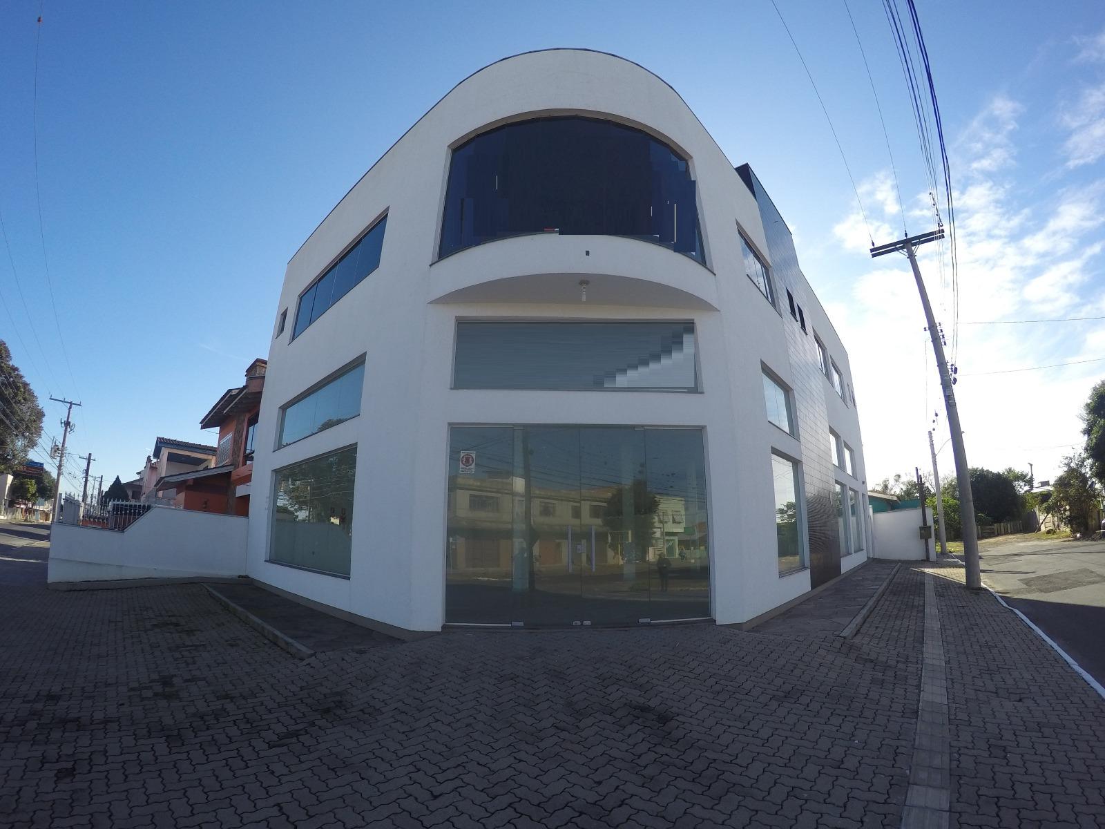 Loja Rio Branco, Canoas (365643)