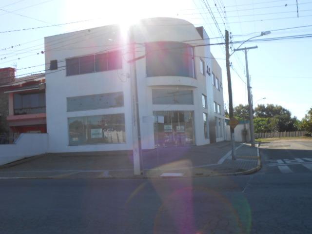 Sala, Rio Branco, Canoas (BD3194) - Foto 2