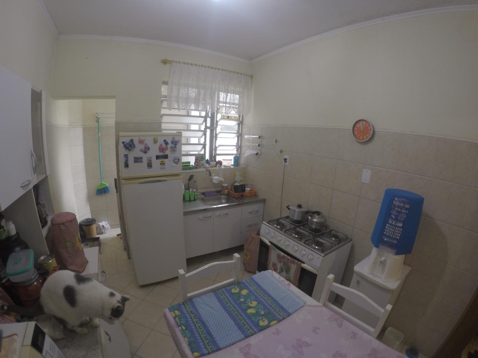Residencial Canoas - Apto 2 Dorm, Marechal Rondon, Canoas (BD3211) - Foto 12